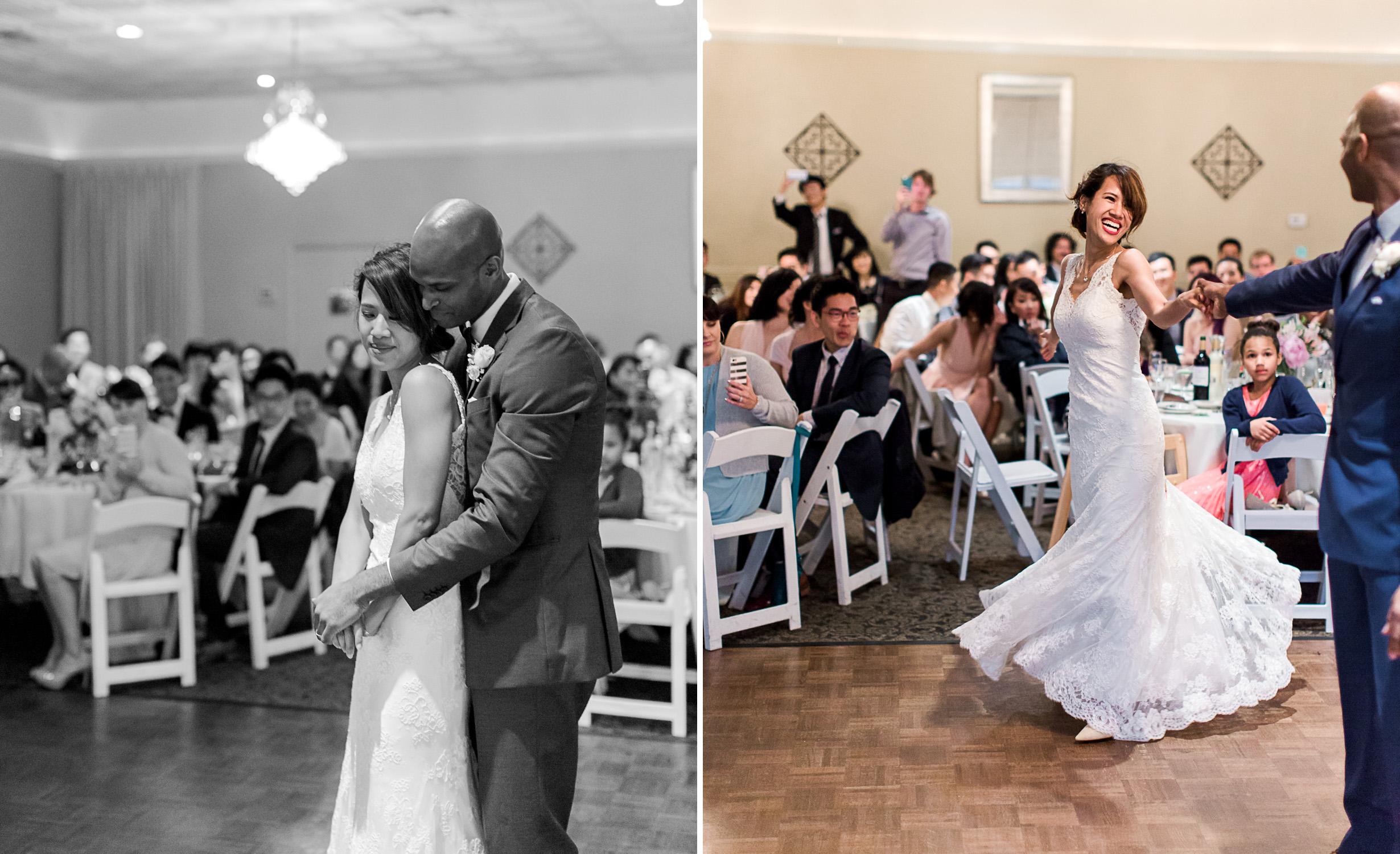 wedgewood-crystal-springs-wedding