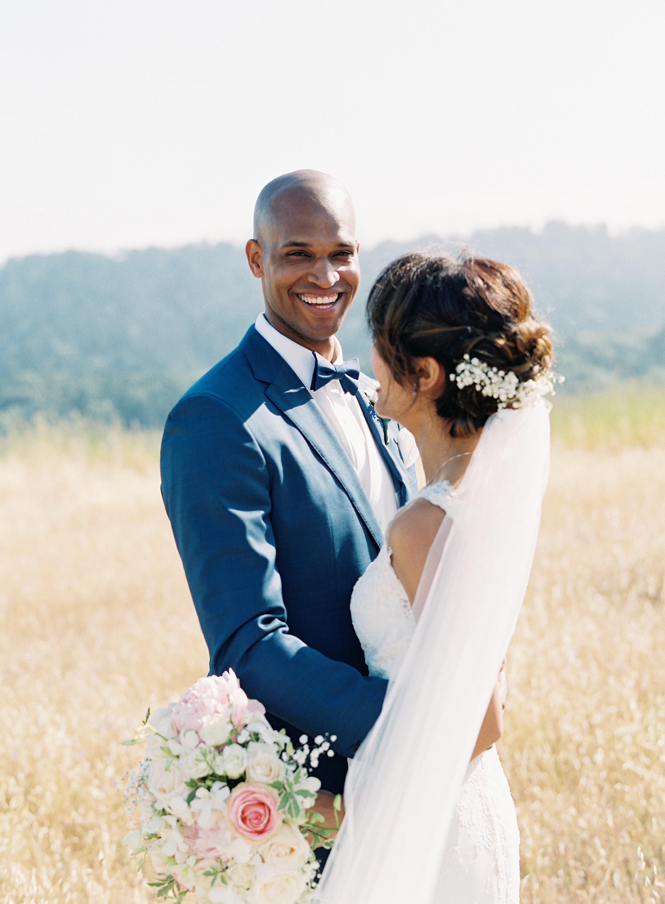 kristine-herman-photography-wedgewood-wedding46.jpg