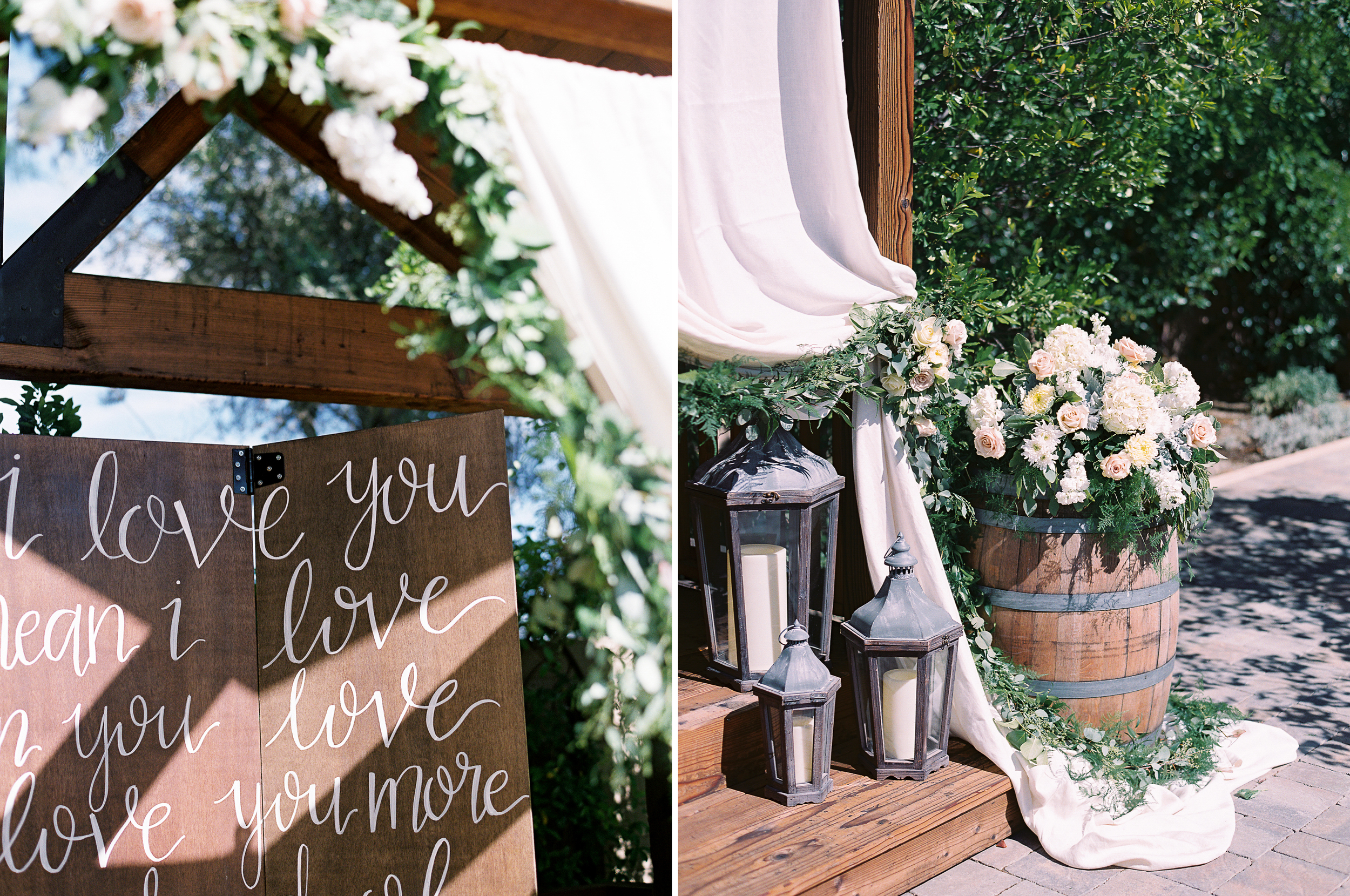 crooked-vine-winery-wedding-photos.jpg