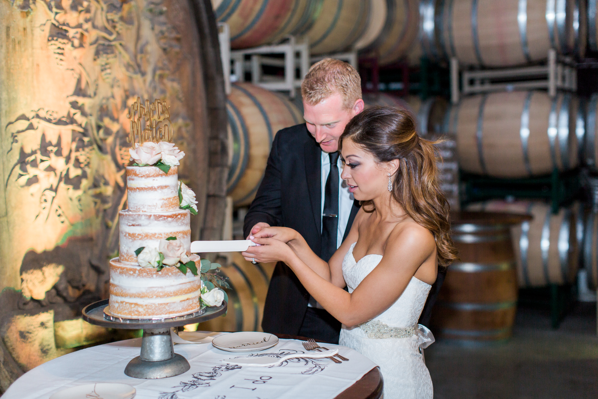 livermore-winery-wedding.jpg