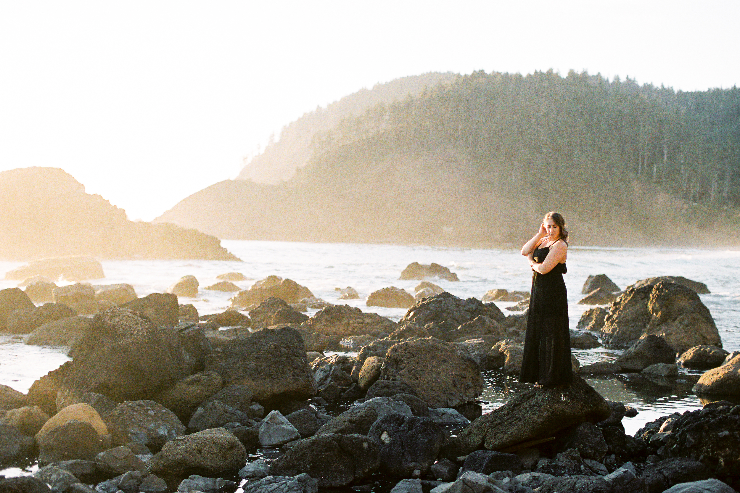 indian-beach-oregon-engagement-10.jpg