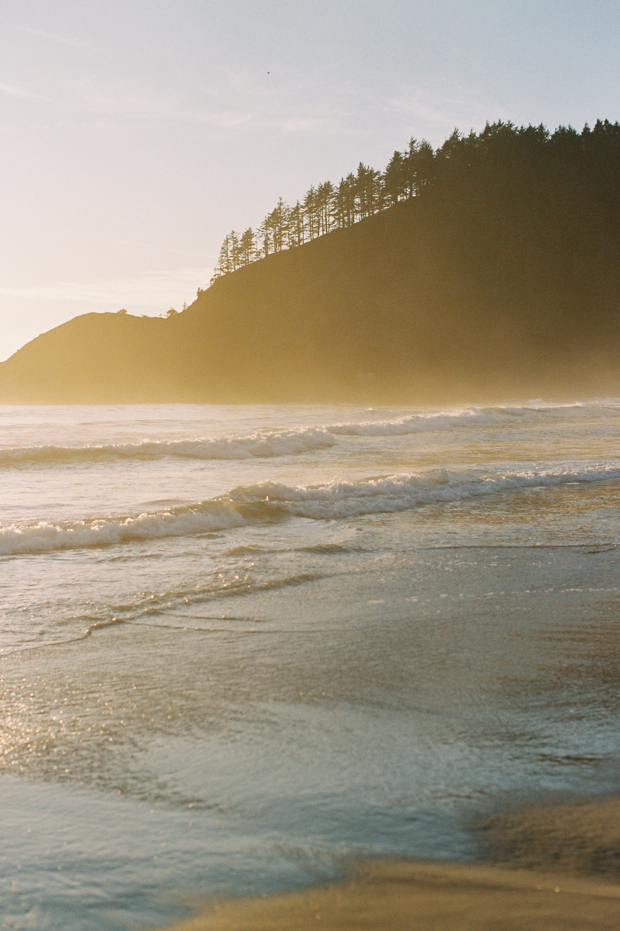 indian-beach-oregon-engagement-11.jpg