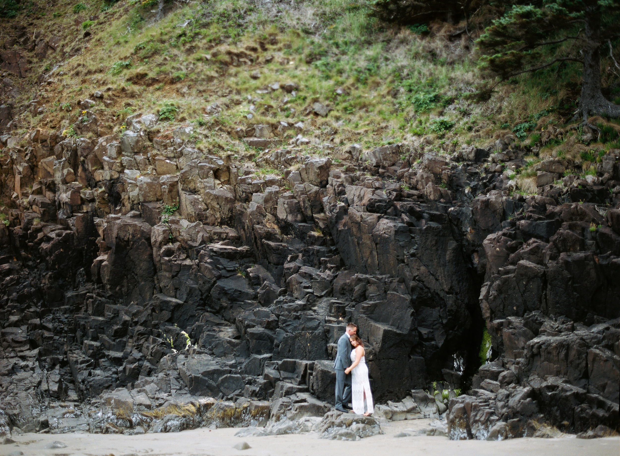 indian-beach-oregon-engagement-62.jpg