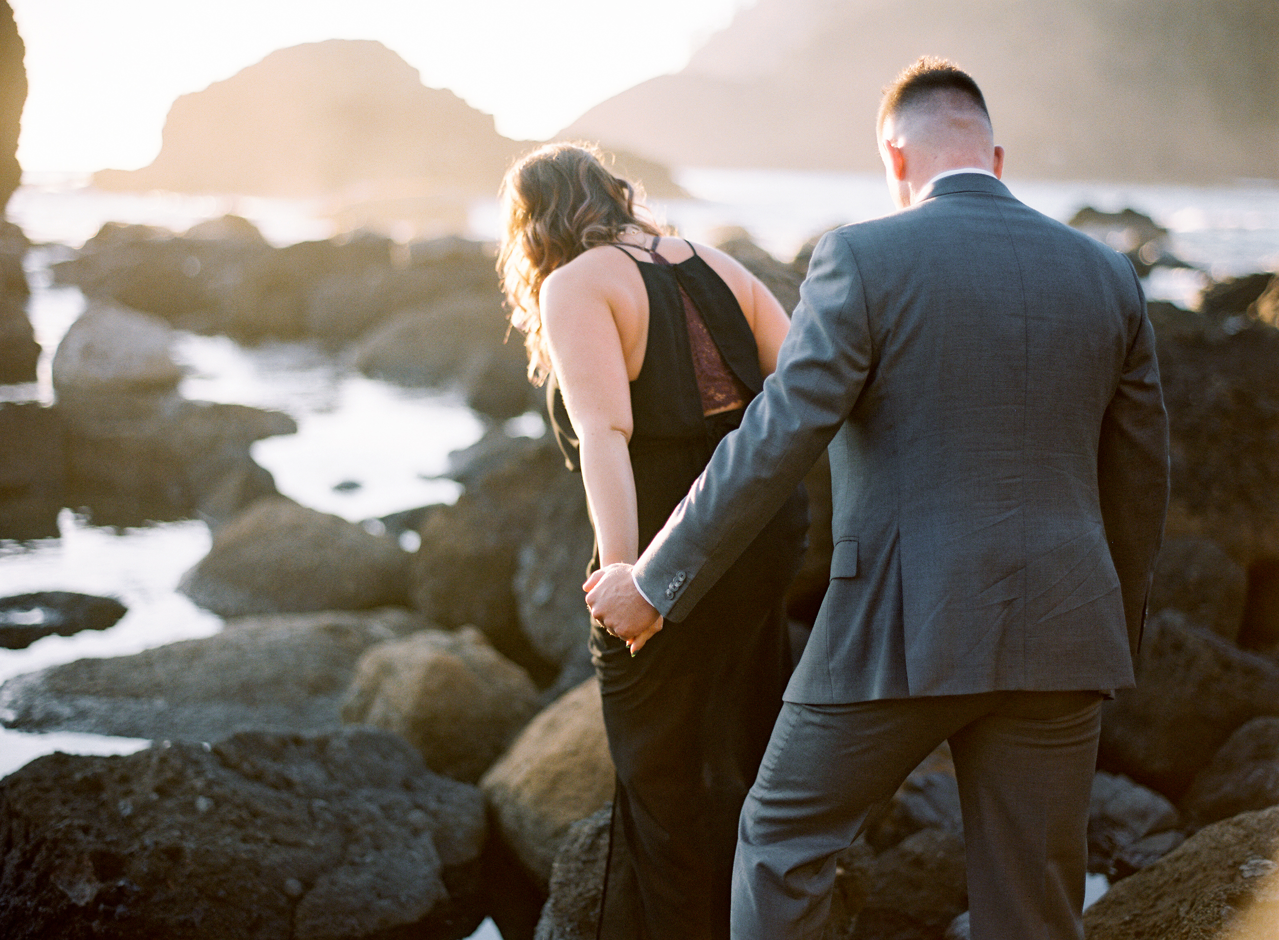 indian-beach-oregon-engagement-74.jpg