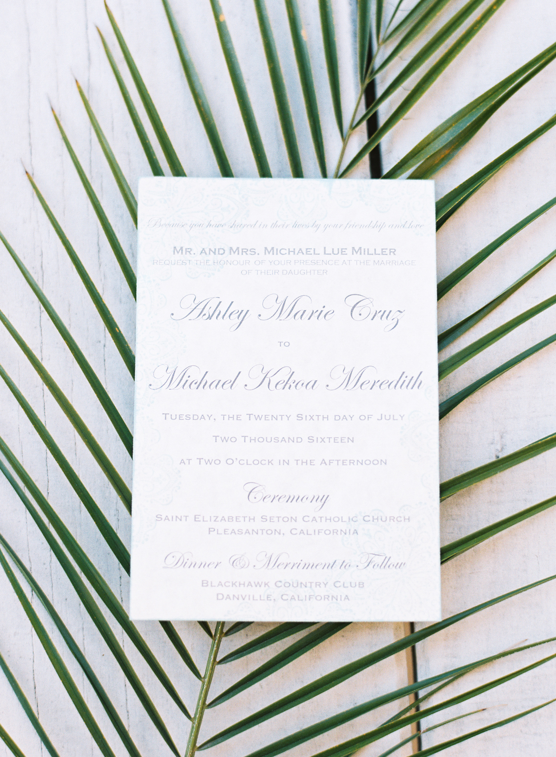 hawaiian-inspired-wedding-in-danville-california-009-2.jpg