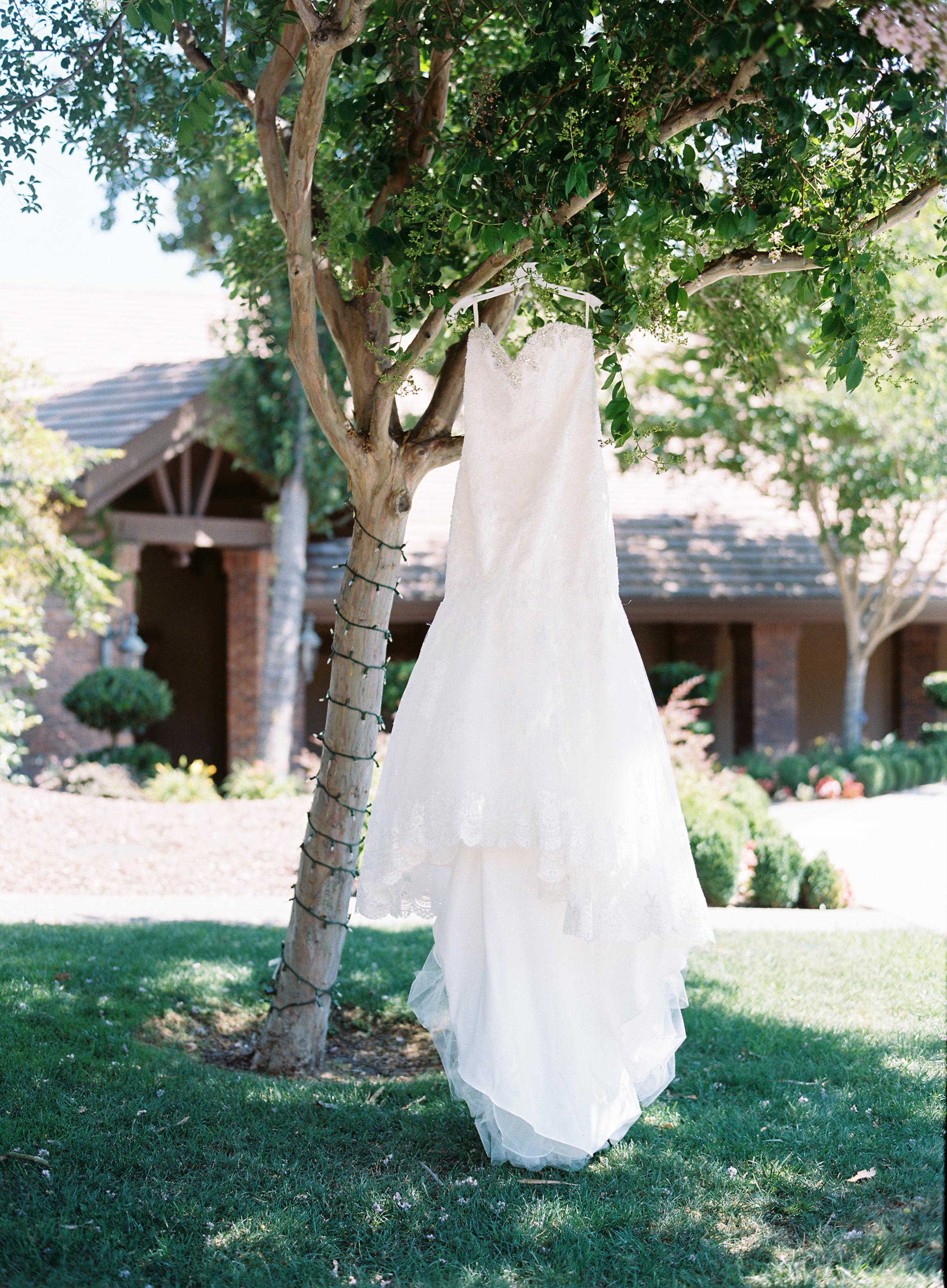 hawaiian-inspired-wedding-in-danville-california-013-4.jpg