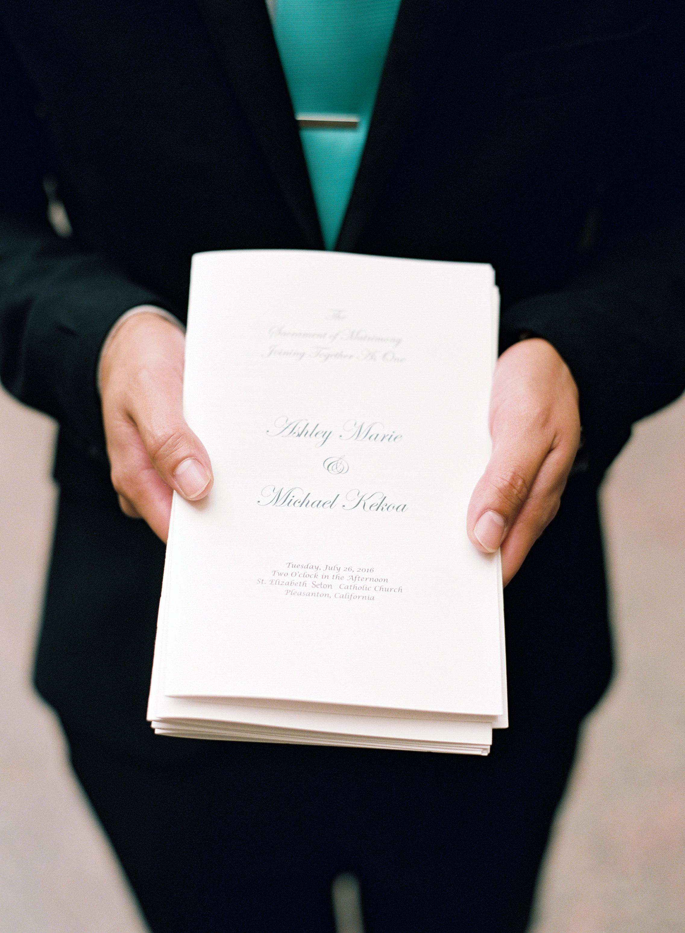 hawaiian-inspired-wedding-in-danville-california-001.jpg