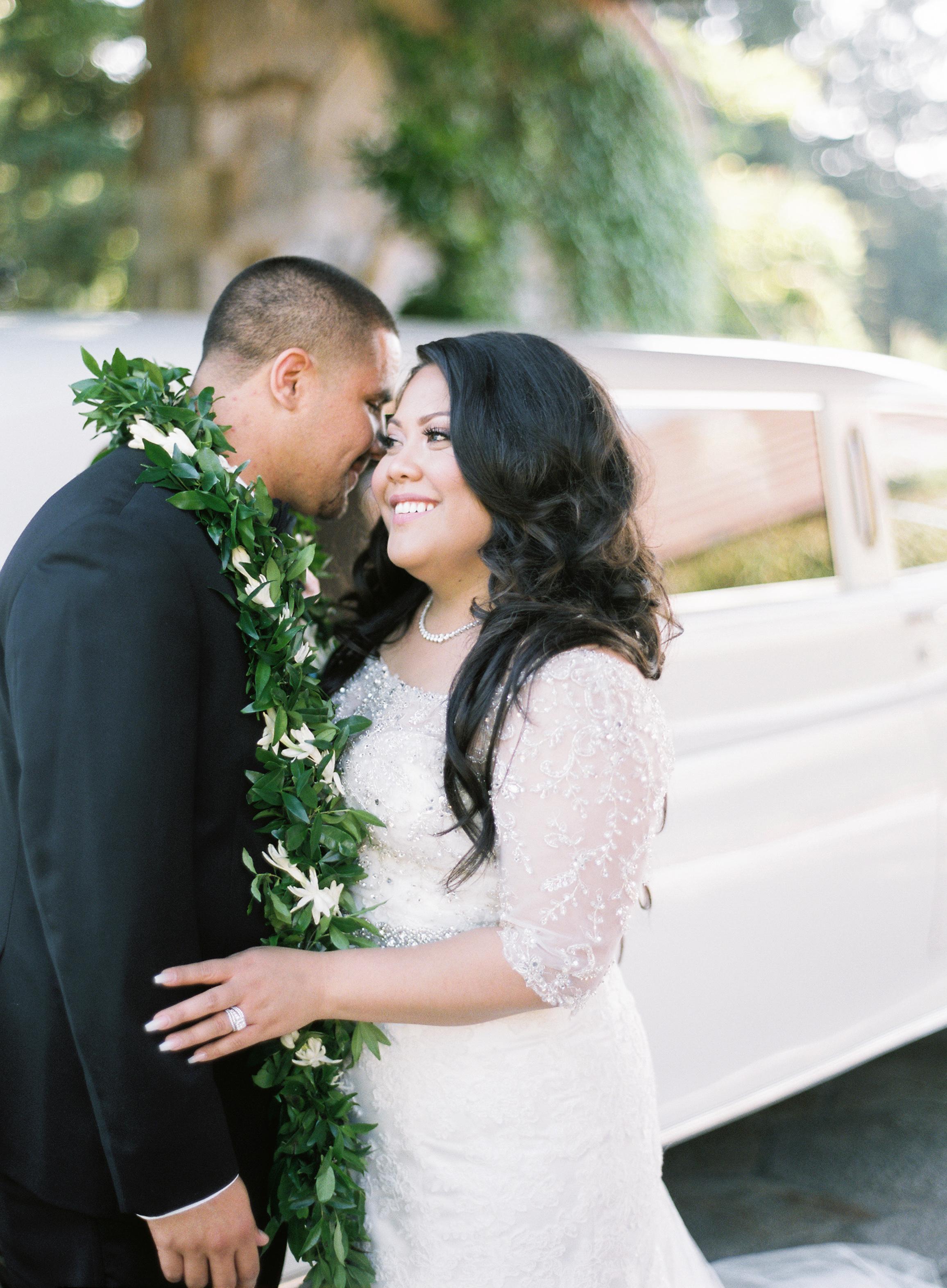 hawaiian-inspired-wedding-in-danville-california-004-2.jpg