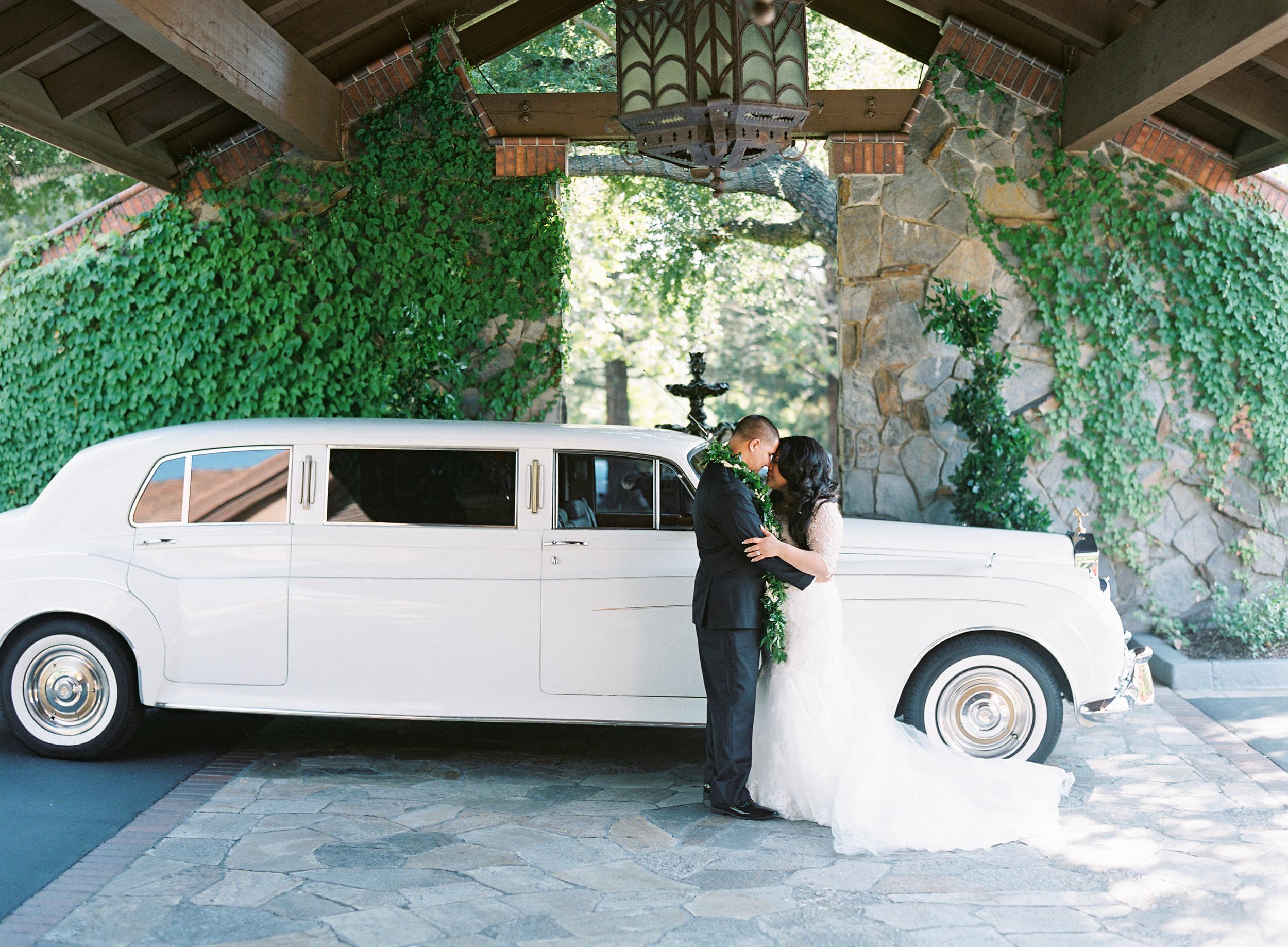 hawaiian-inspired-wedding-in-danville-california-014.jpg