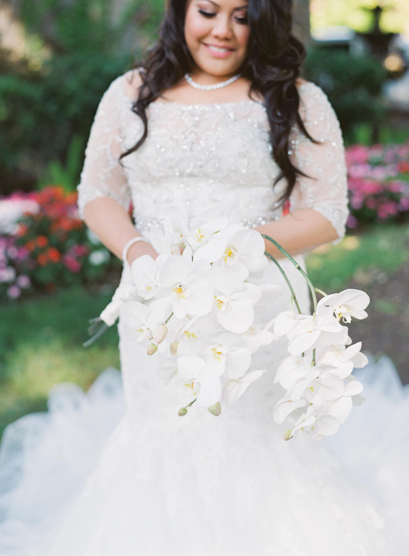 hawaiian-inspired-wedding-in-danville-california-005-2.jpg