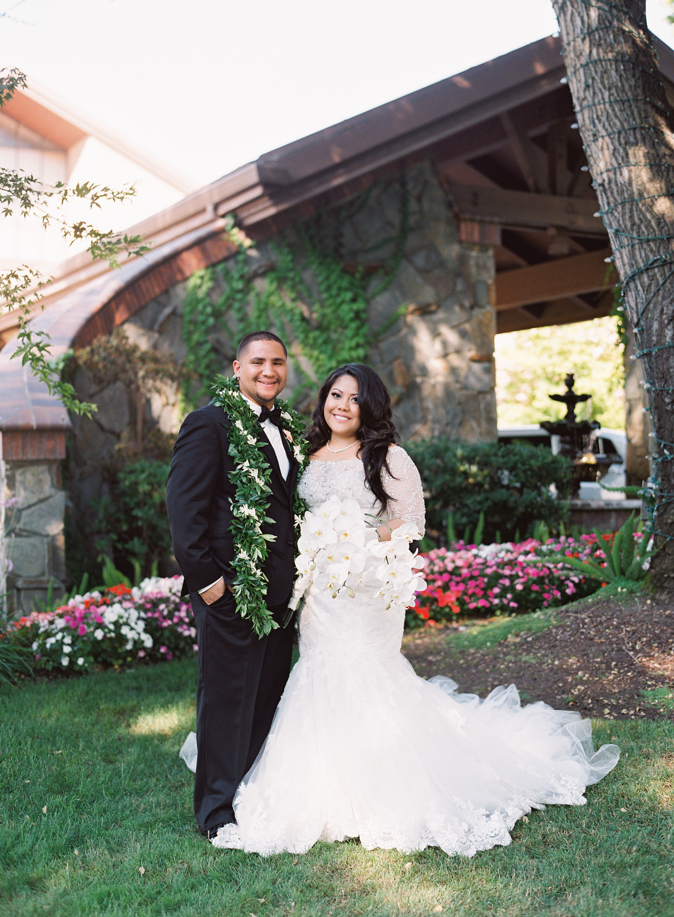 hawaiian-inspired-wedding-in-danville-california-006.jpg