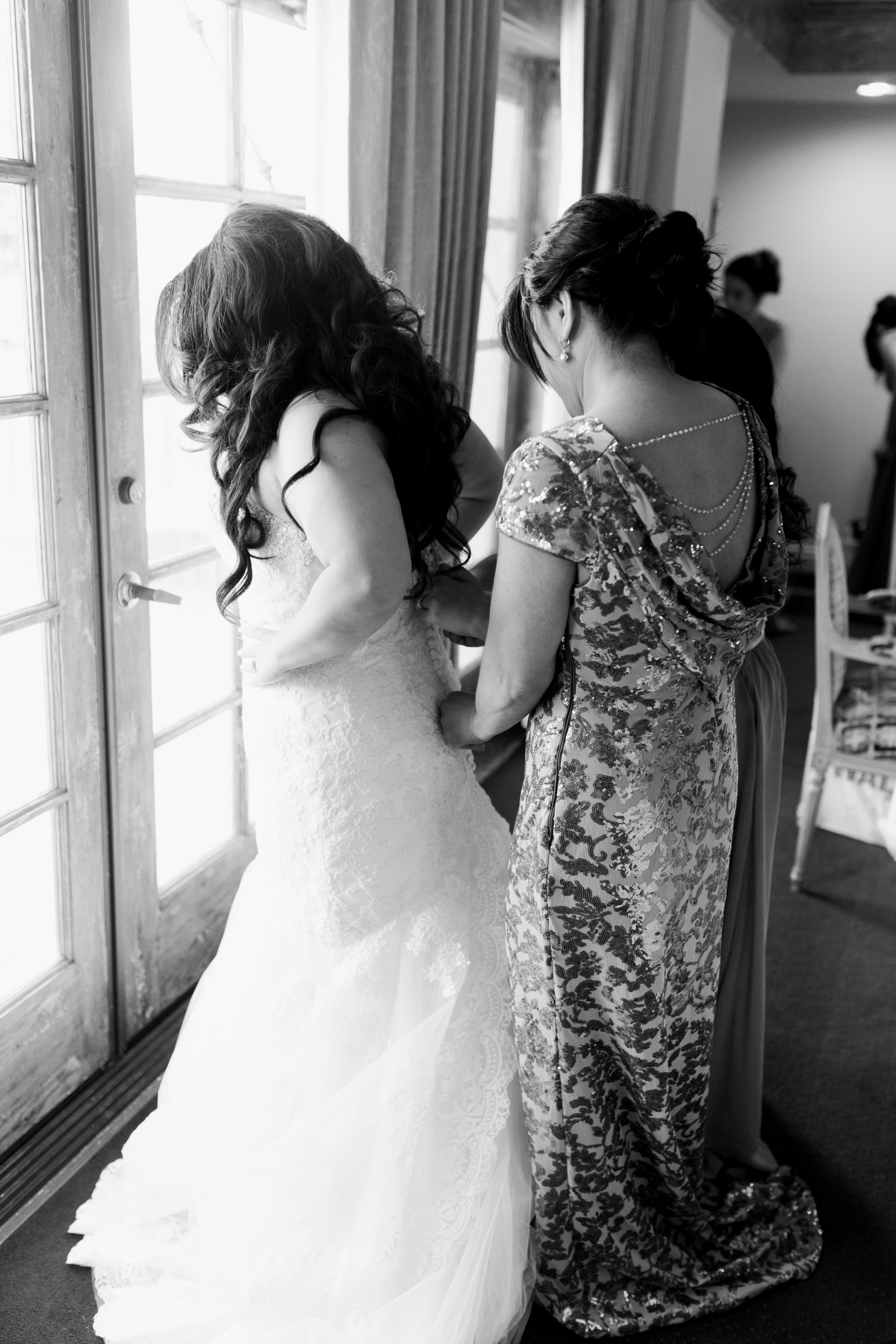 hawaiian-inspired-wedding-at-blackhawk-country-club-1535.jpg