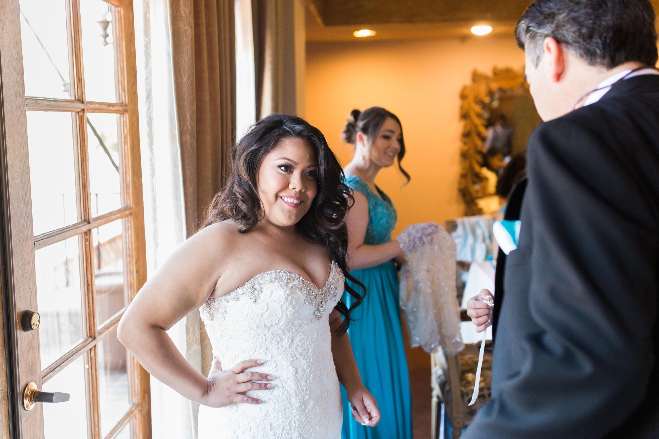 hawaiian-inspired-wedding-at-blackhawk-country-club-1570.jpg