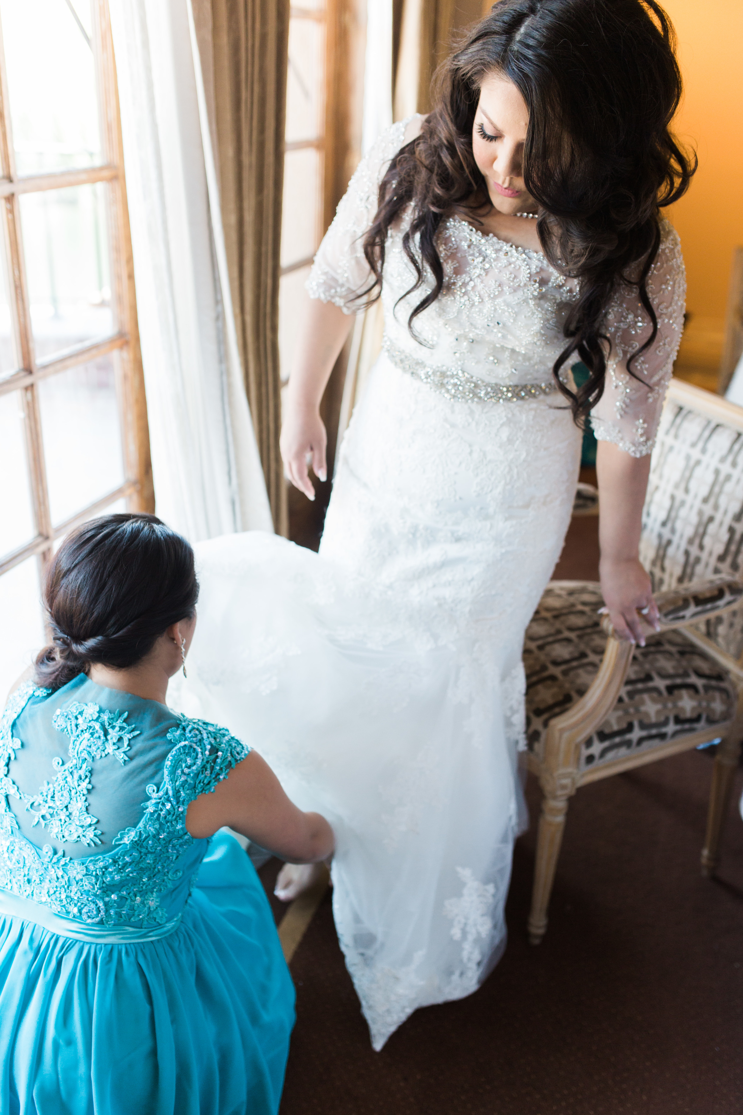 hawaiian-inspired-wedding-at-blackhawk-country-club-1612.jpg
