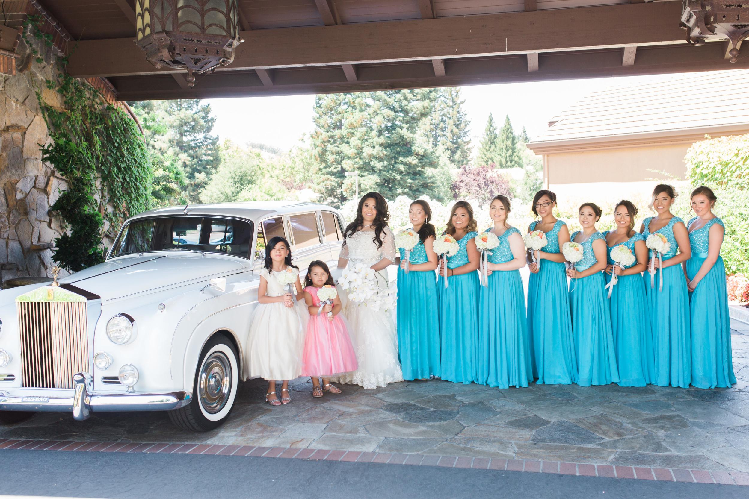 hawaiian-inspired-wedding-at-blackhawk-country-club-1661.jpg