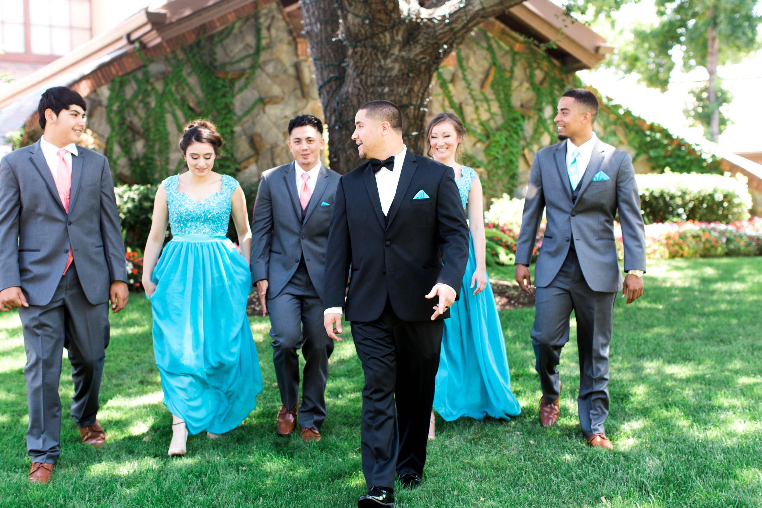hawaiian-inspired-wedding-at-blackhawk-country-club-1341.jpg