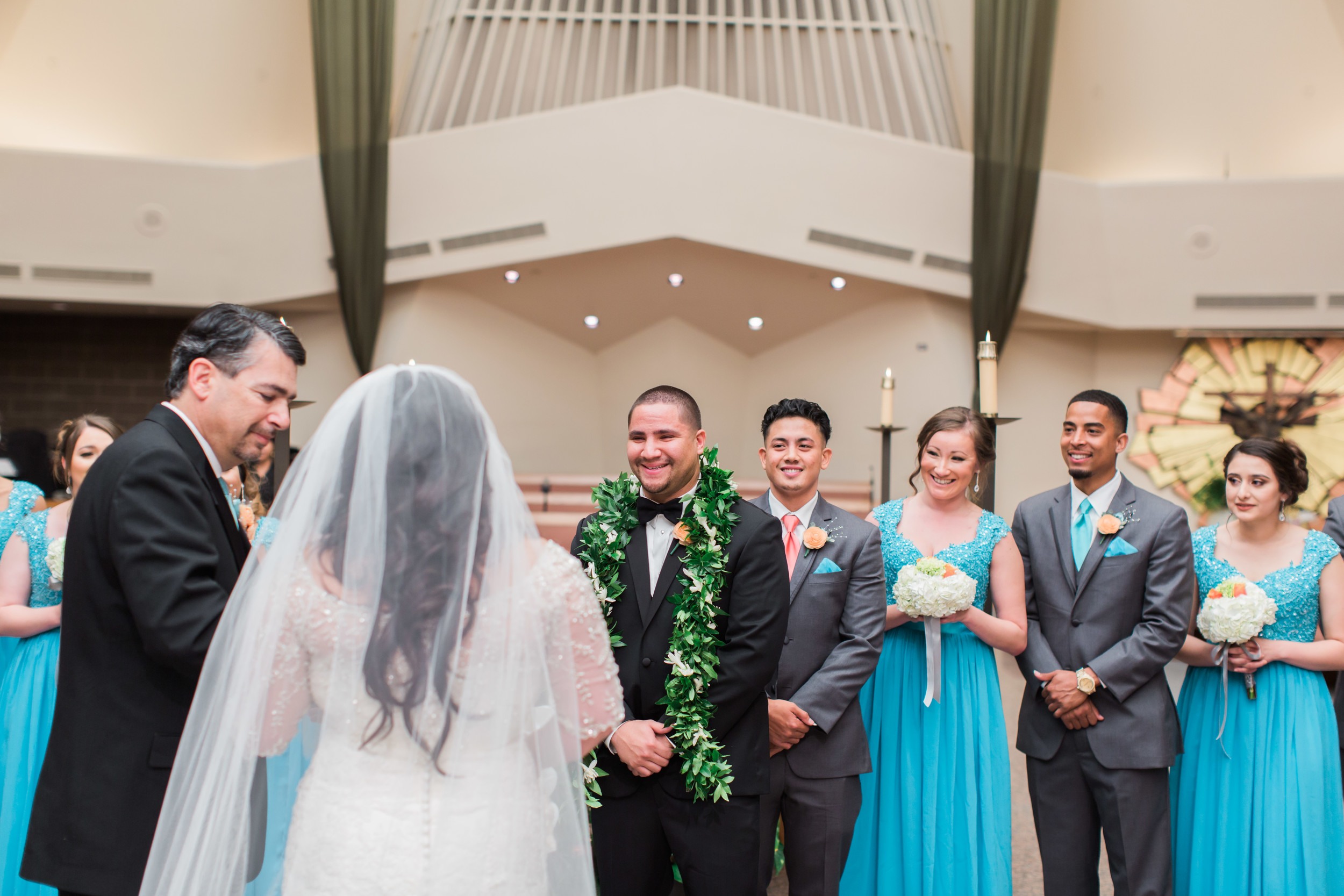 hawaiian-inspired-wedding-at-blackhawk-country-club-1865.jpg