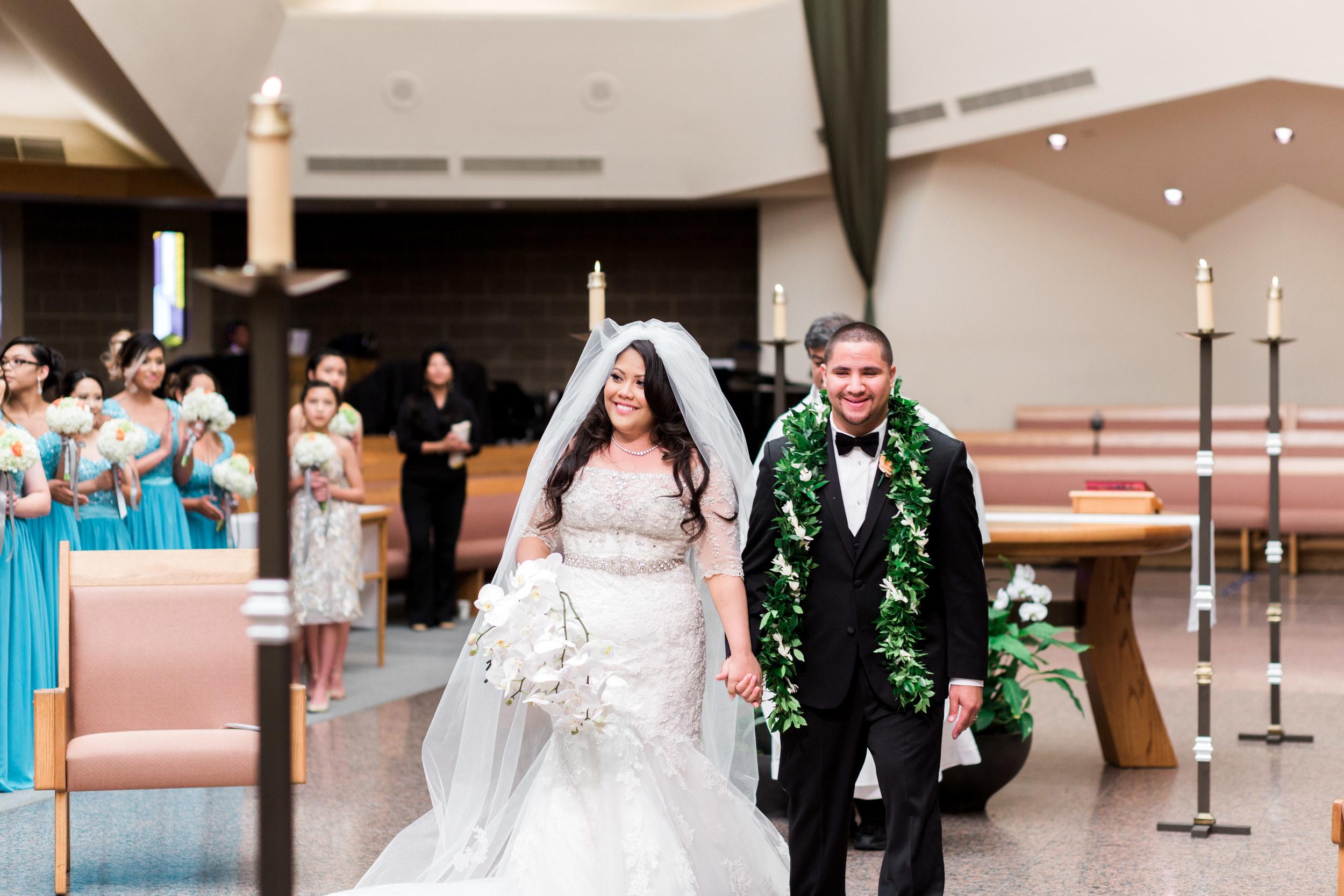 hawaiian-inspired-wedding-at-blackhawk-country-club-2189.jpg