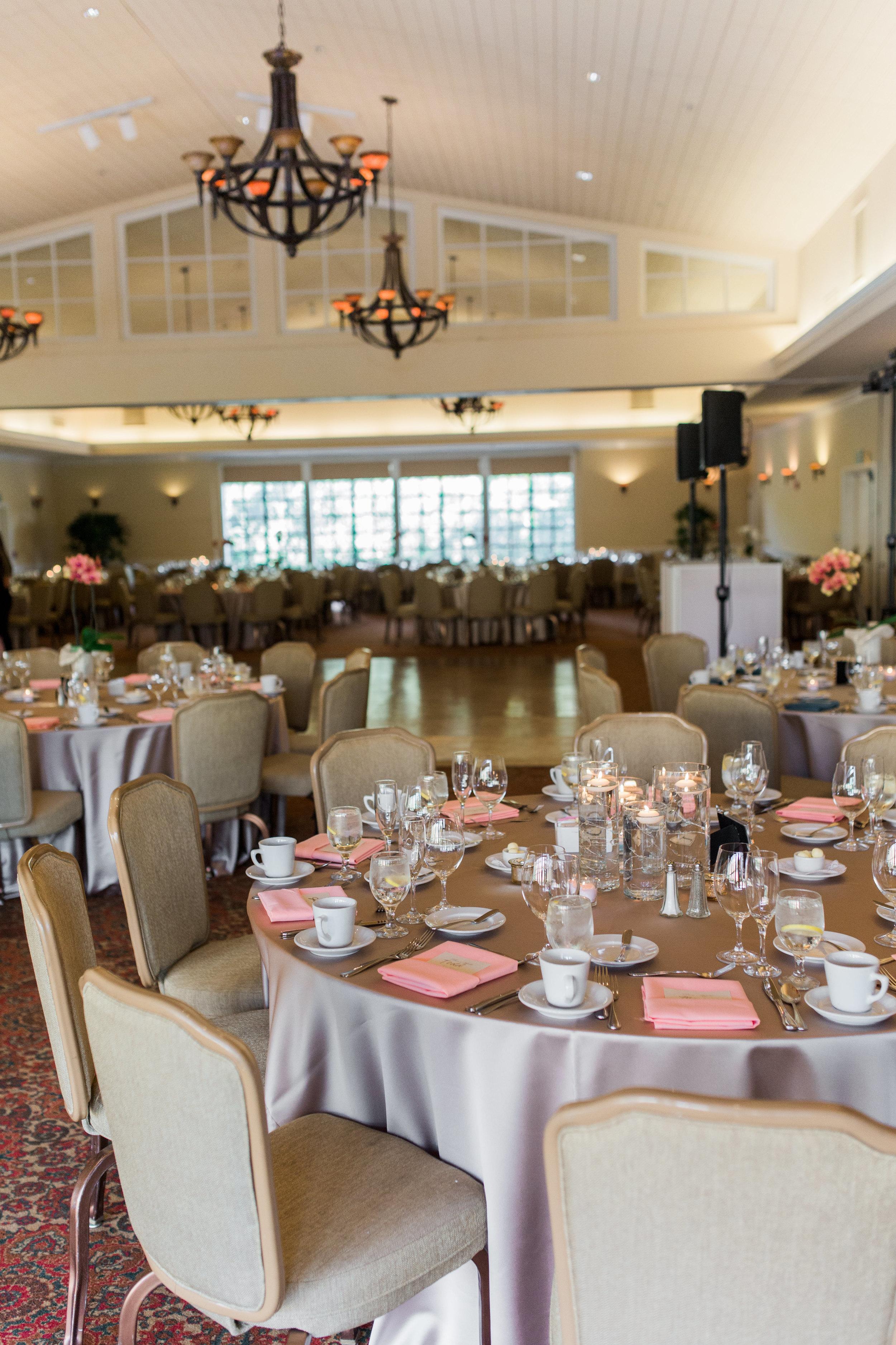 hawaiian-inspired-wedding-at-blackhawk-country-club-2778.jpg