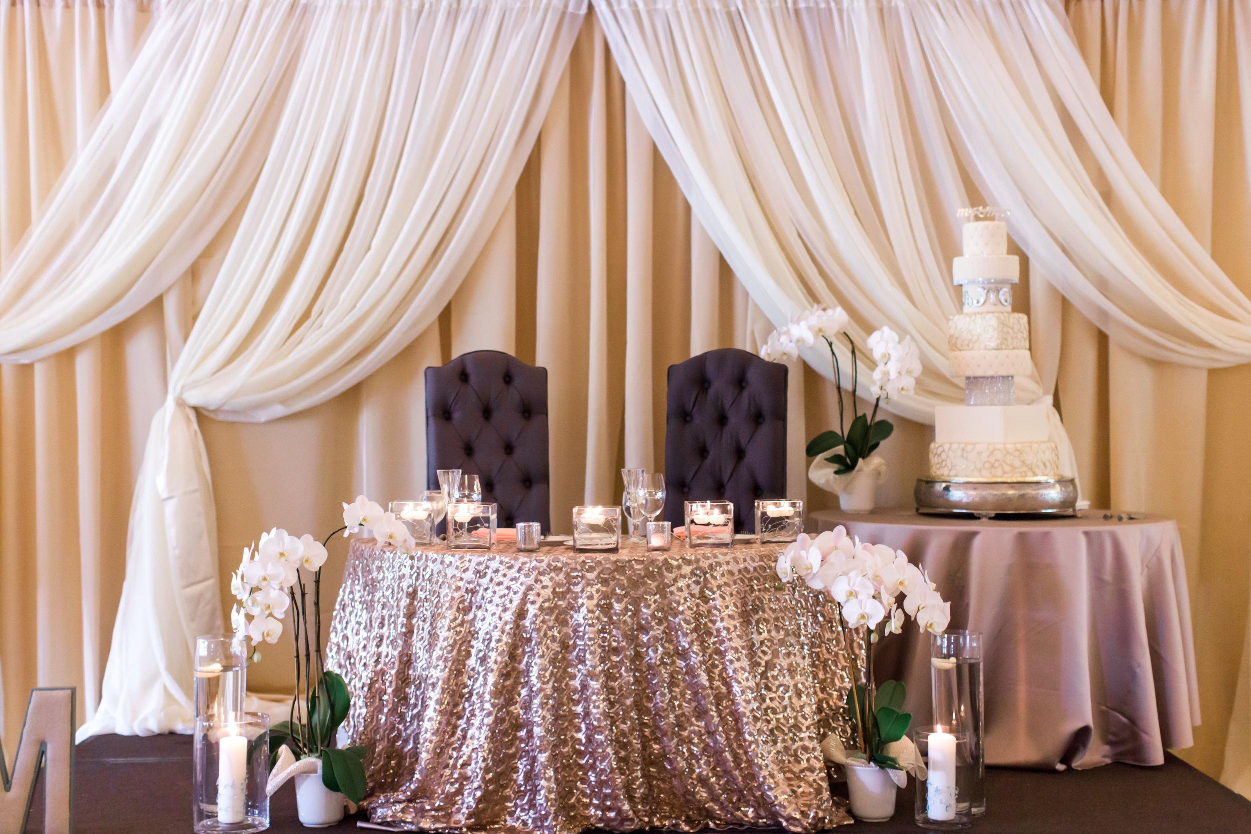 hawaiian-inspired-wedding-at-blackhawk-country-club-2740.jpg