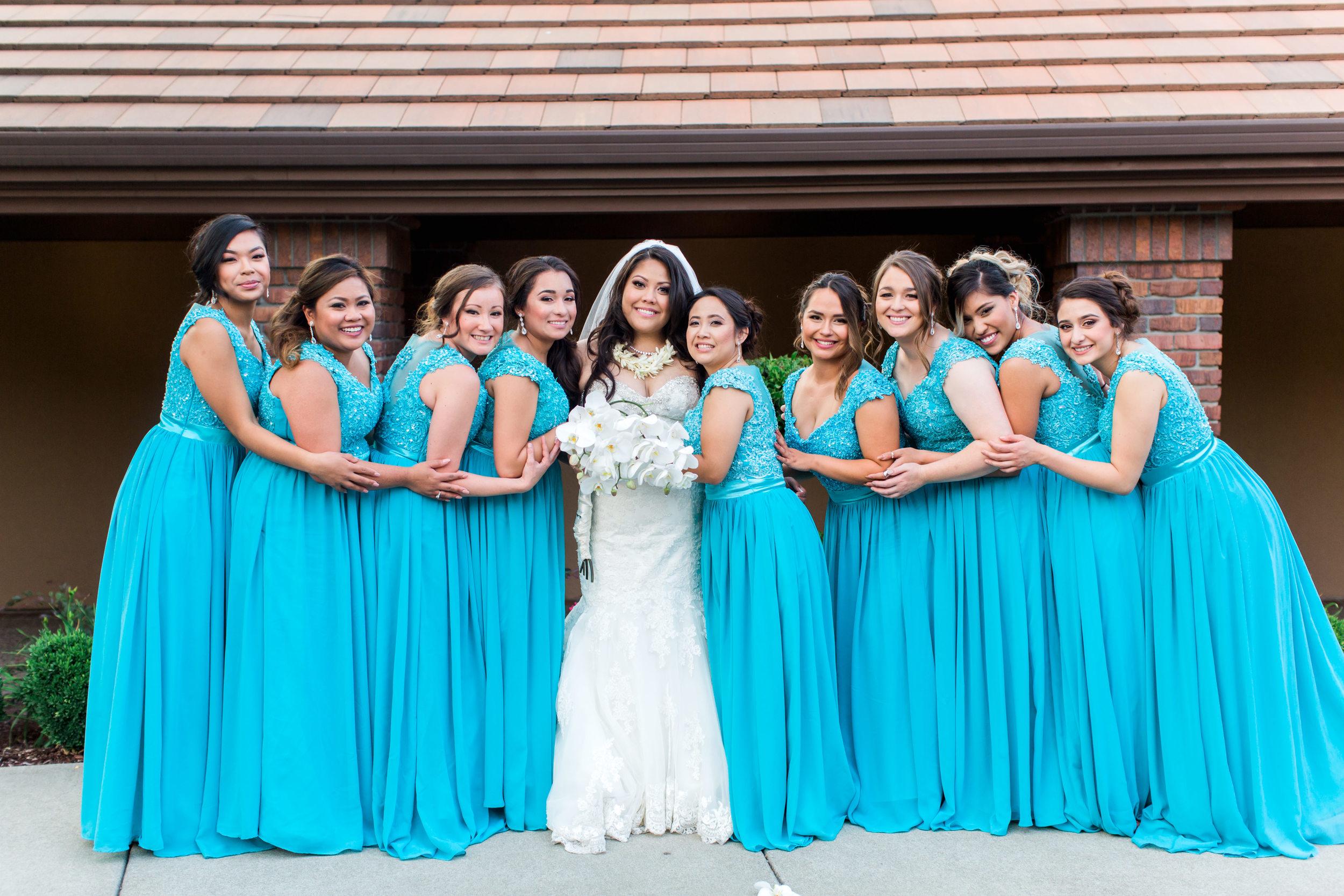 hawaiian-inspired-wedding-at-blackhawk-country-club-3243.jpg