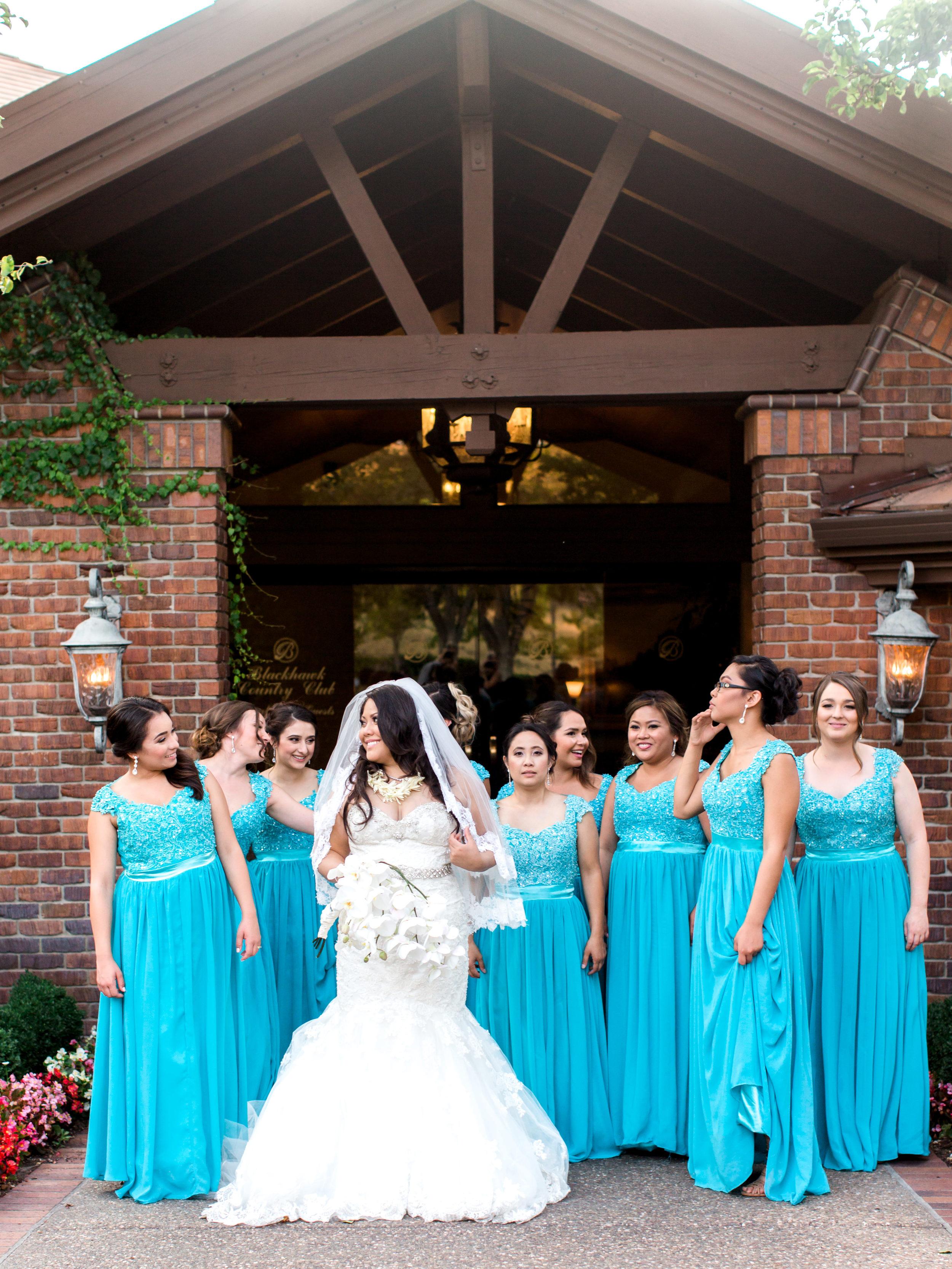 hawaiian-inspired-wedding-at-blackhawk-country-club-3251.jpg