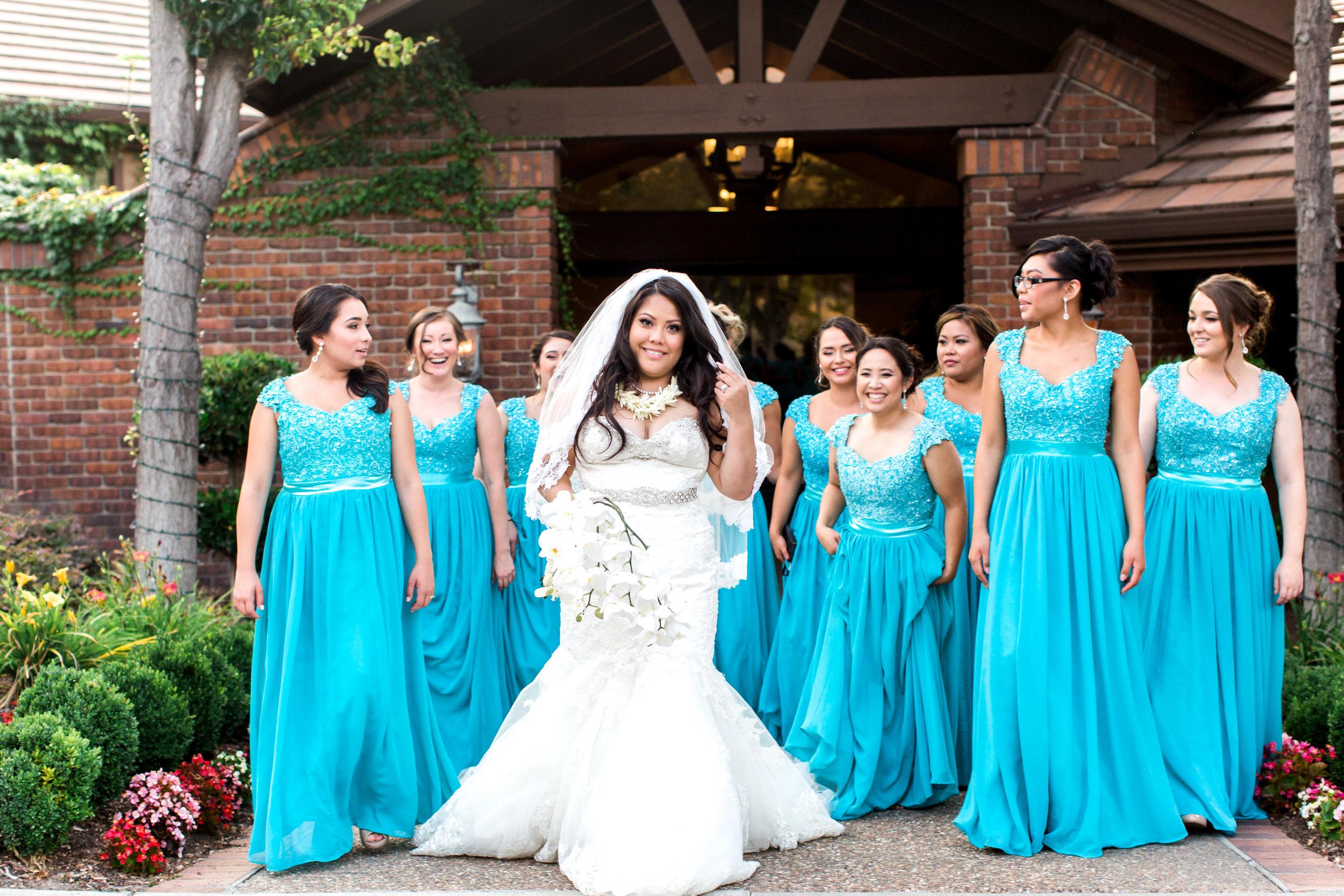hawaiian-inspired-wedding-at-blackhawk-country-club-3267.jpg