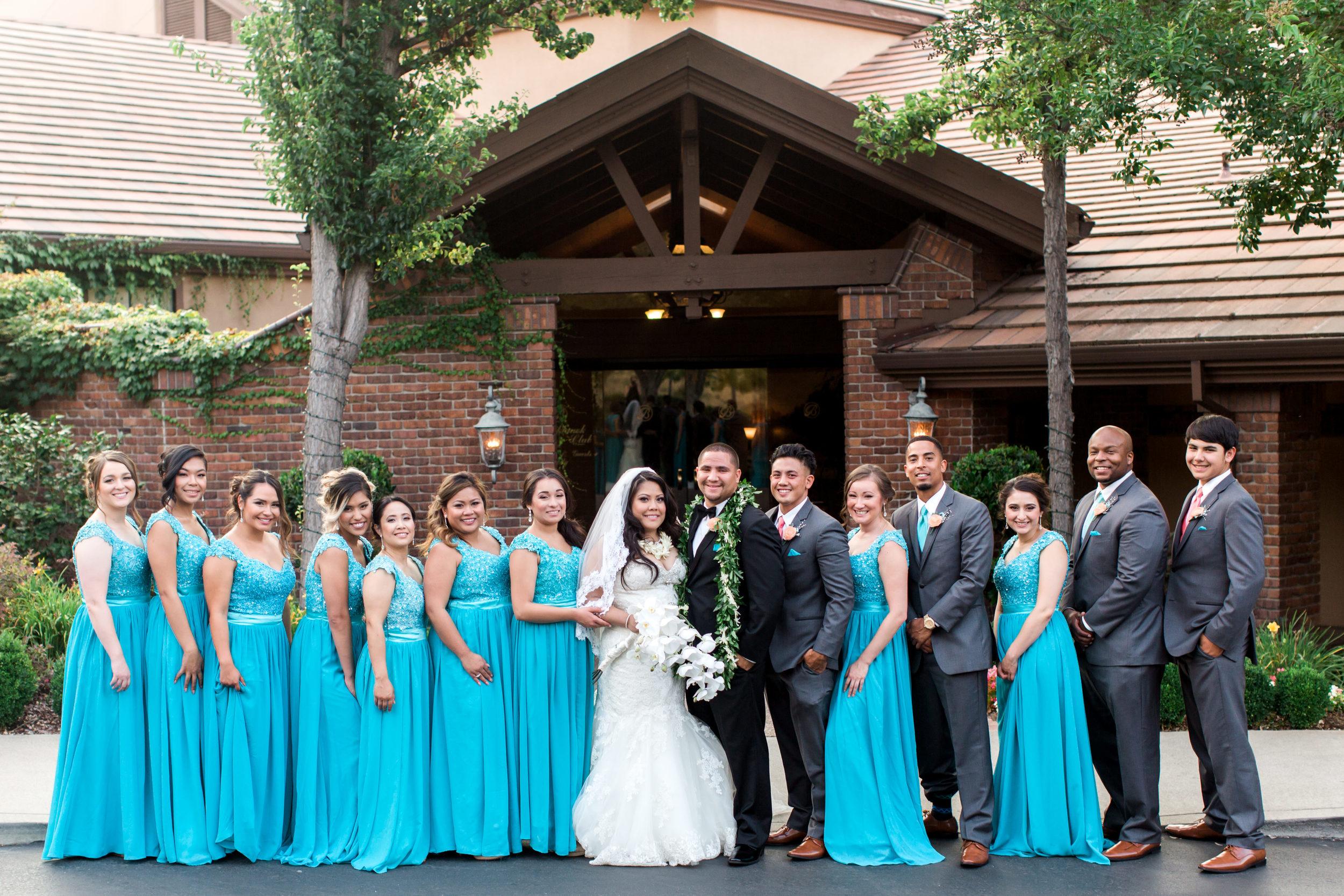 hawaiian-inspired-wedding-at-blackhawk-country-club-3279.jpg