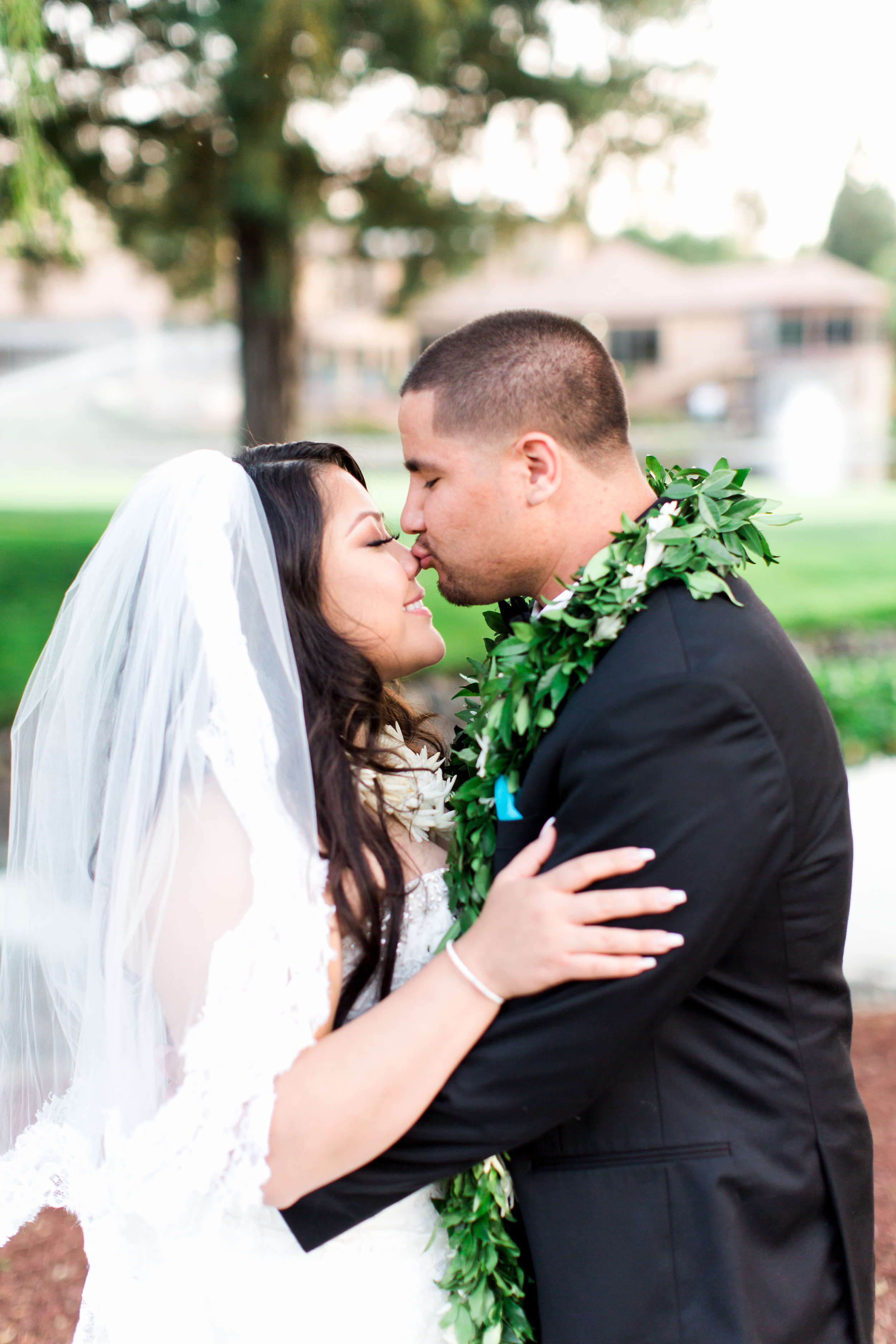hawaiian-inspired-wedding-at-blackhawk-country-club-3341.jpg