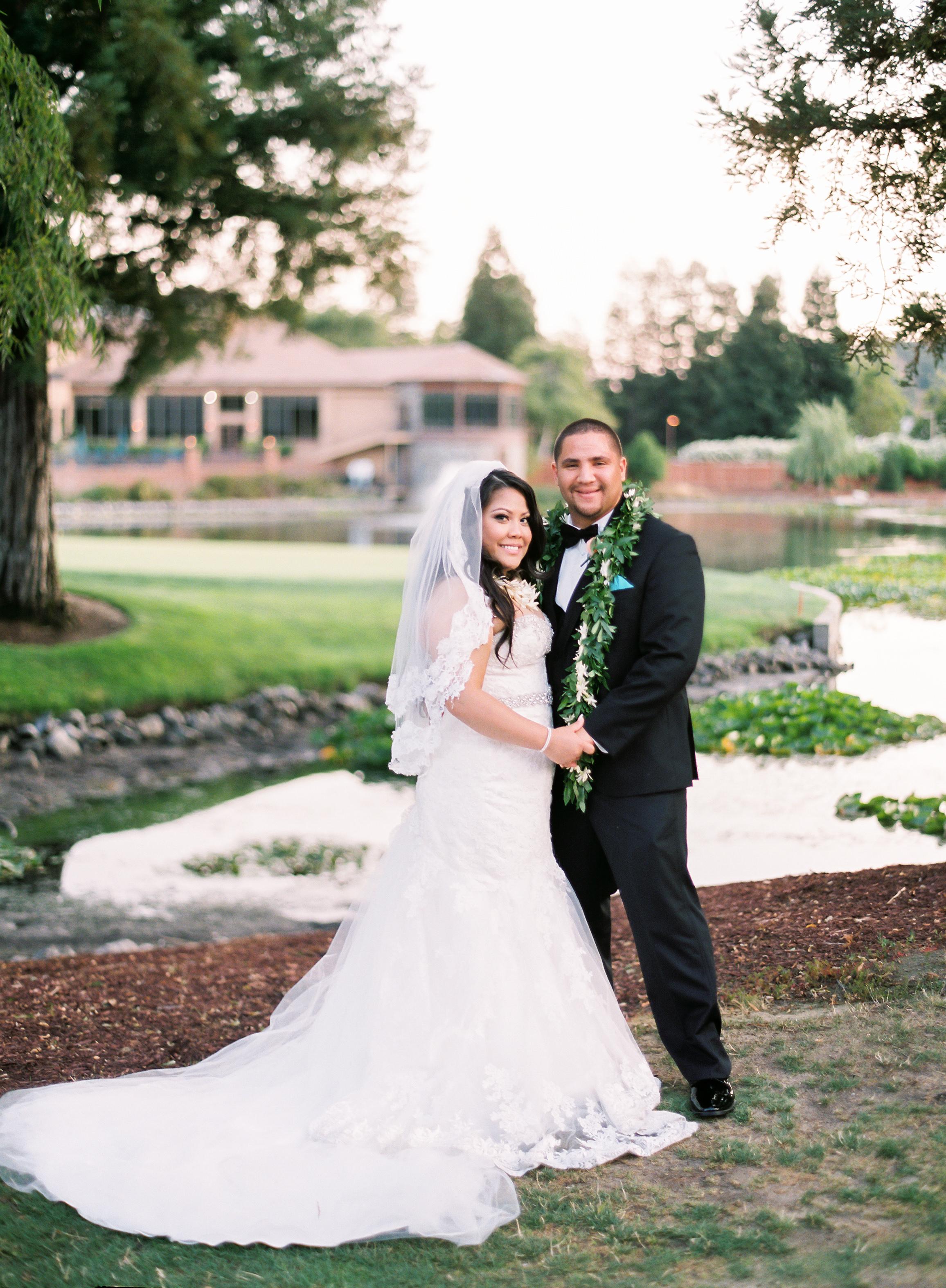 hawaiian-inspired-wedding-at-blackhawk-country-club-012.jpg