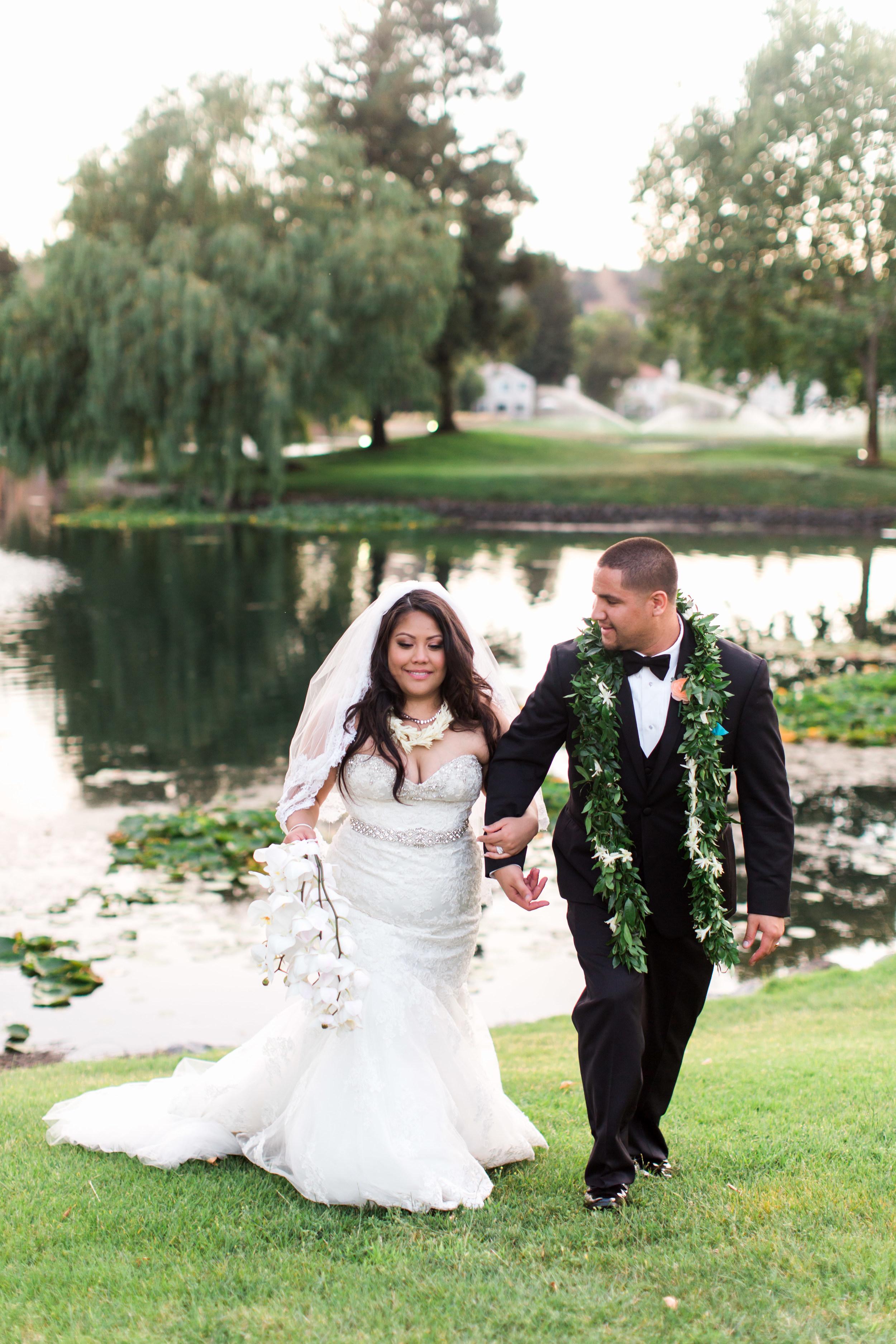 hawaiian-inspired-wedding-at-blackhawk-country-club-3407.jpg
