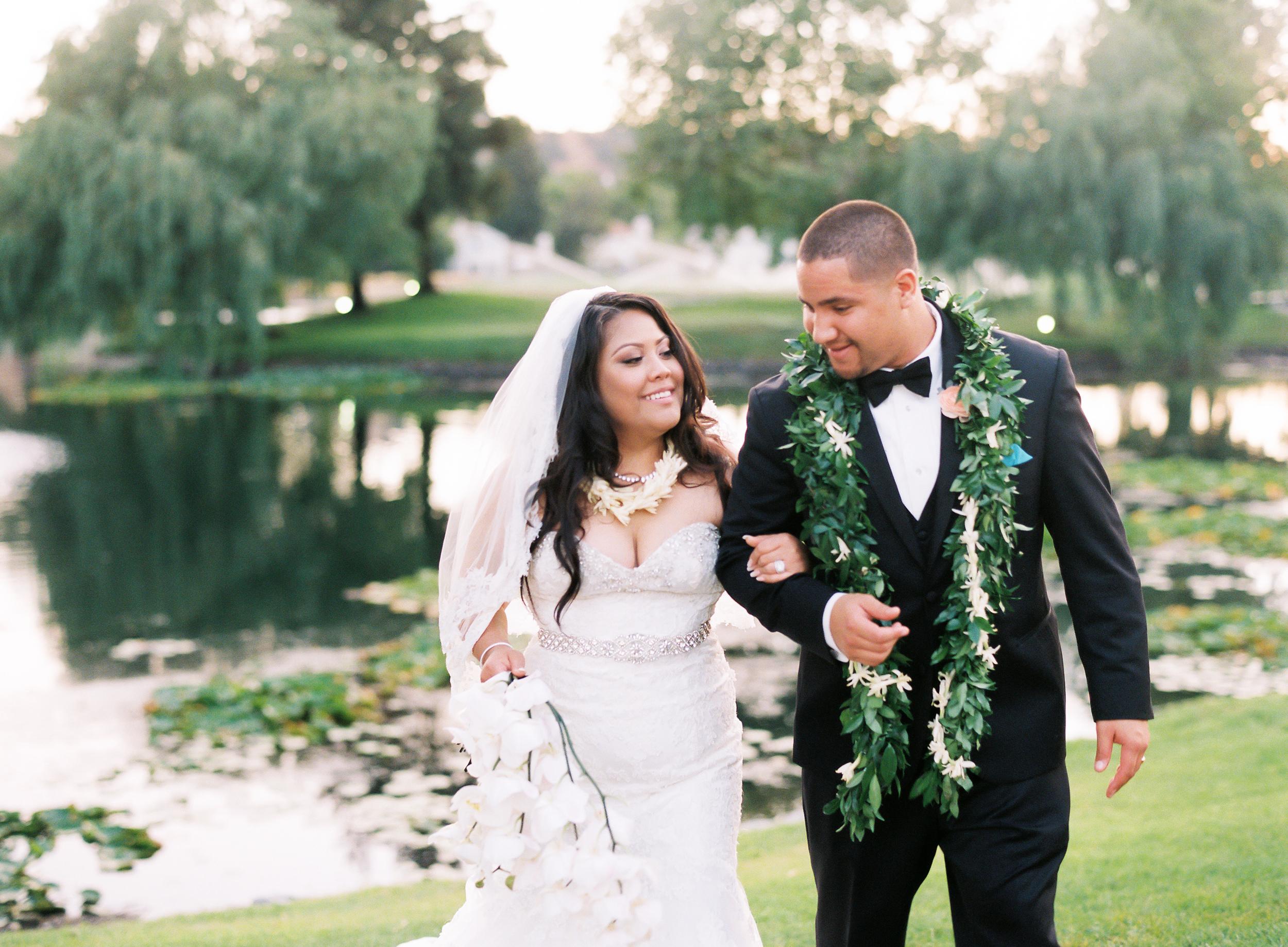 hawaiian-inspired-wedding-at-blackhawk-country-club-004.jpg