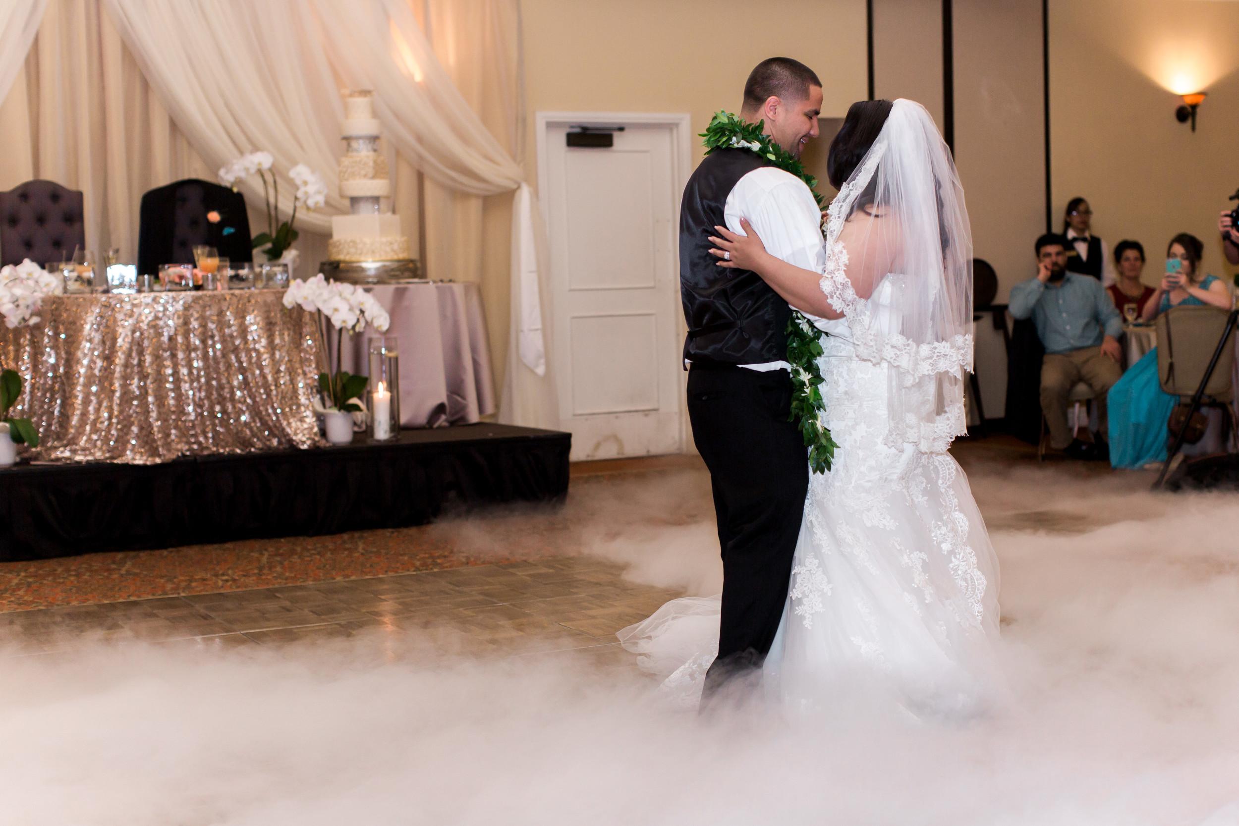 hawaiian-inspired-wedding-at-blackhawk-country-club-3544.jpg