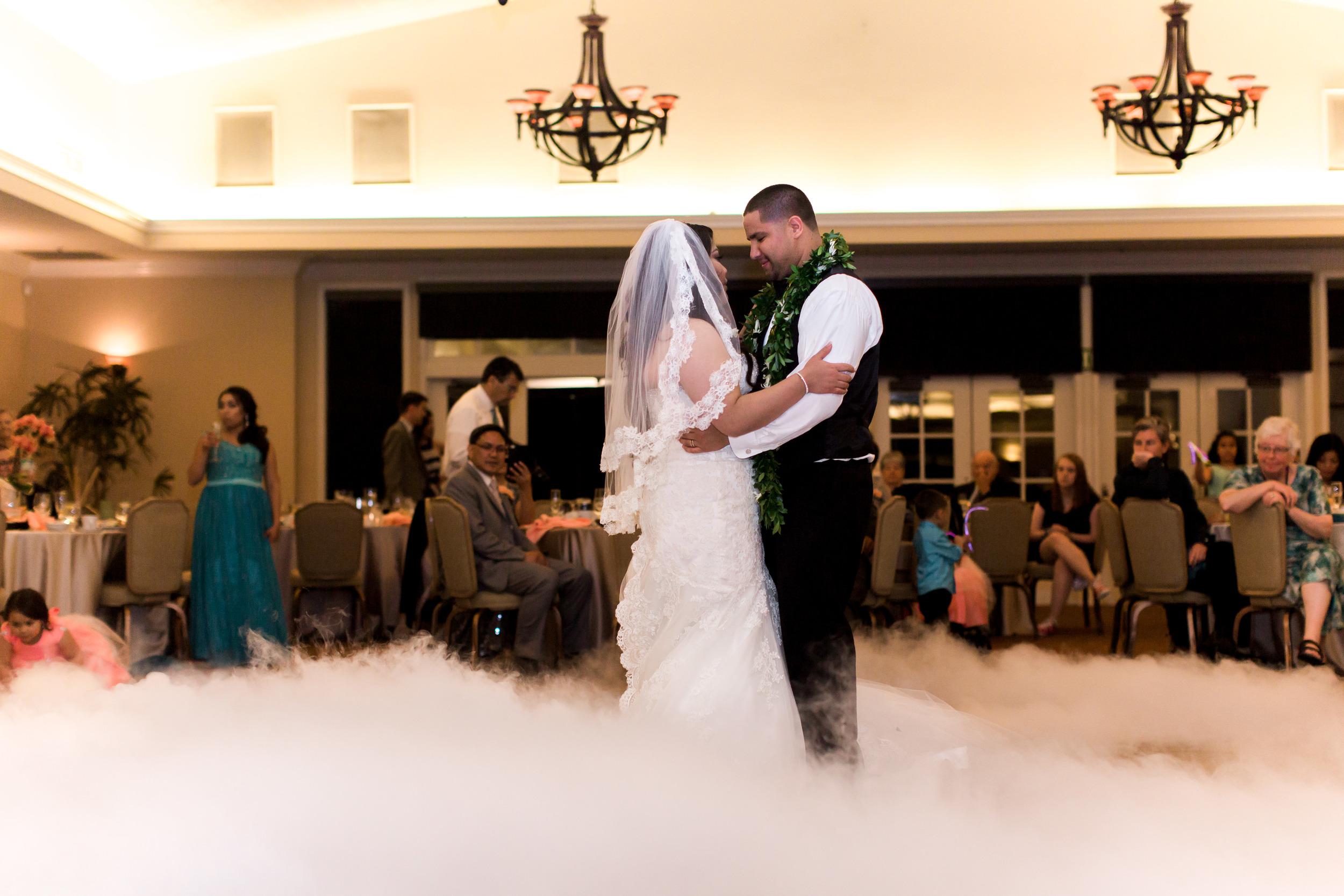 hawaiian-inspired-wedding-at-blackhawk-country-club-3557.jpg