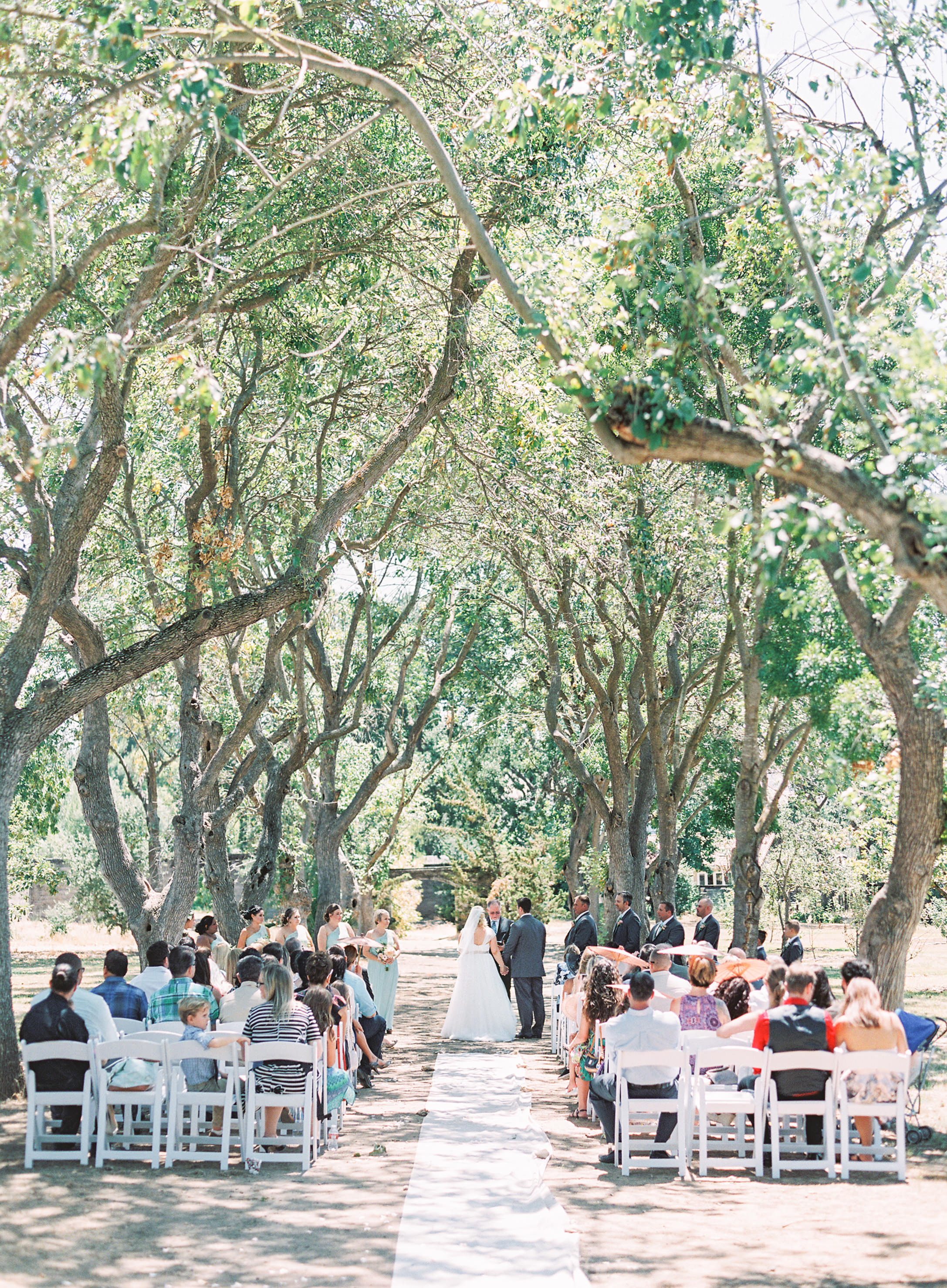 southern-inspired-wedding-at-ravenswood-historic-site-006-6.jpg