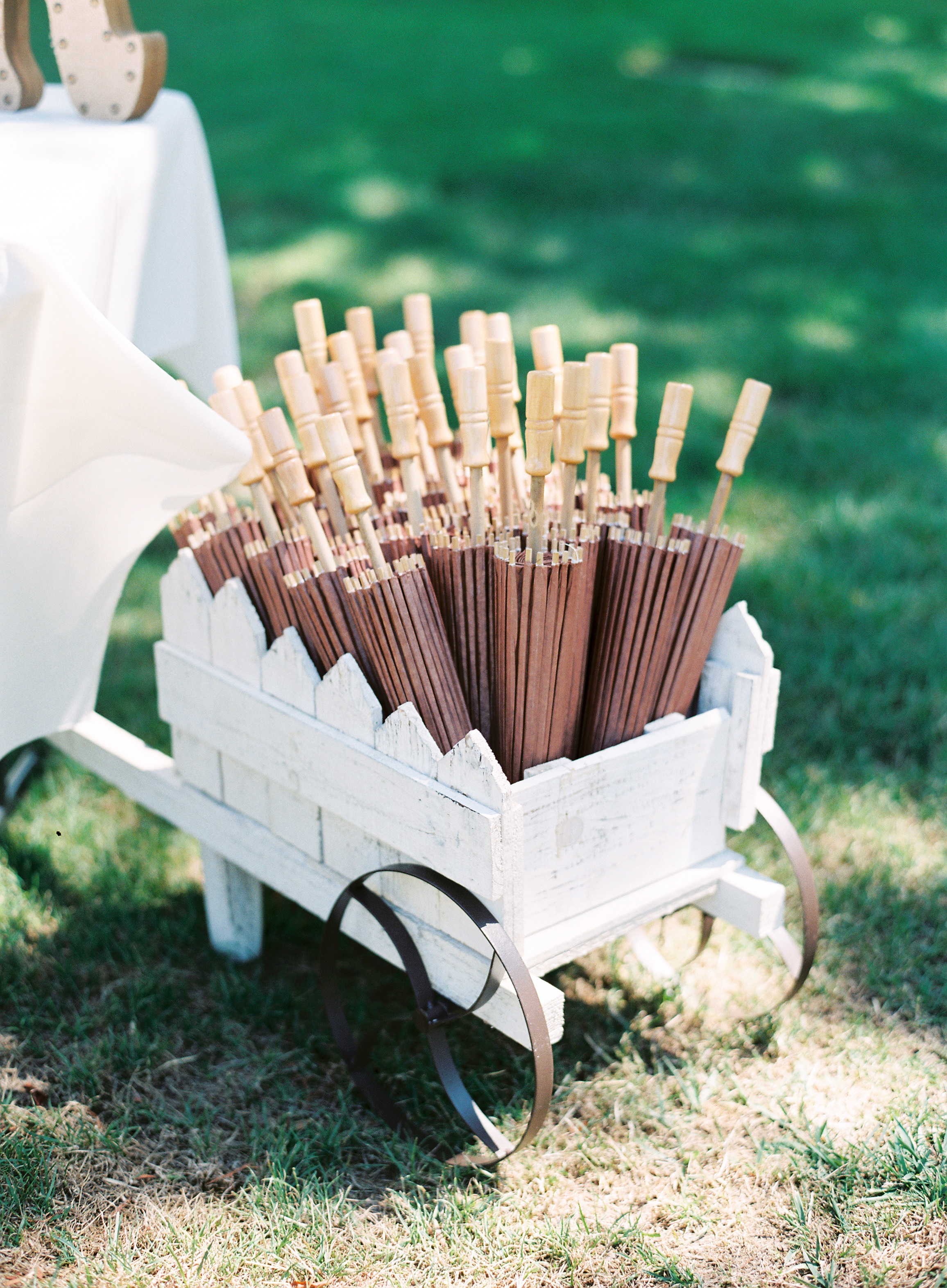 southern-inspired-wedding-at-ravenswood-historic-site-006-4.jpg