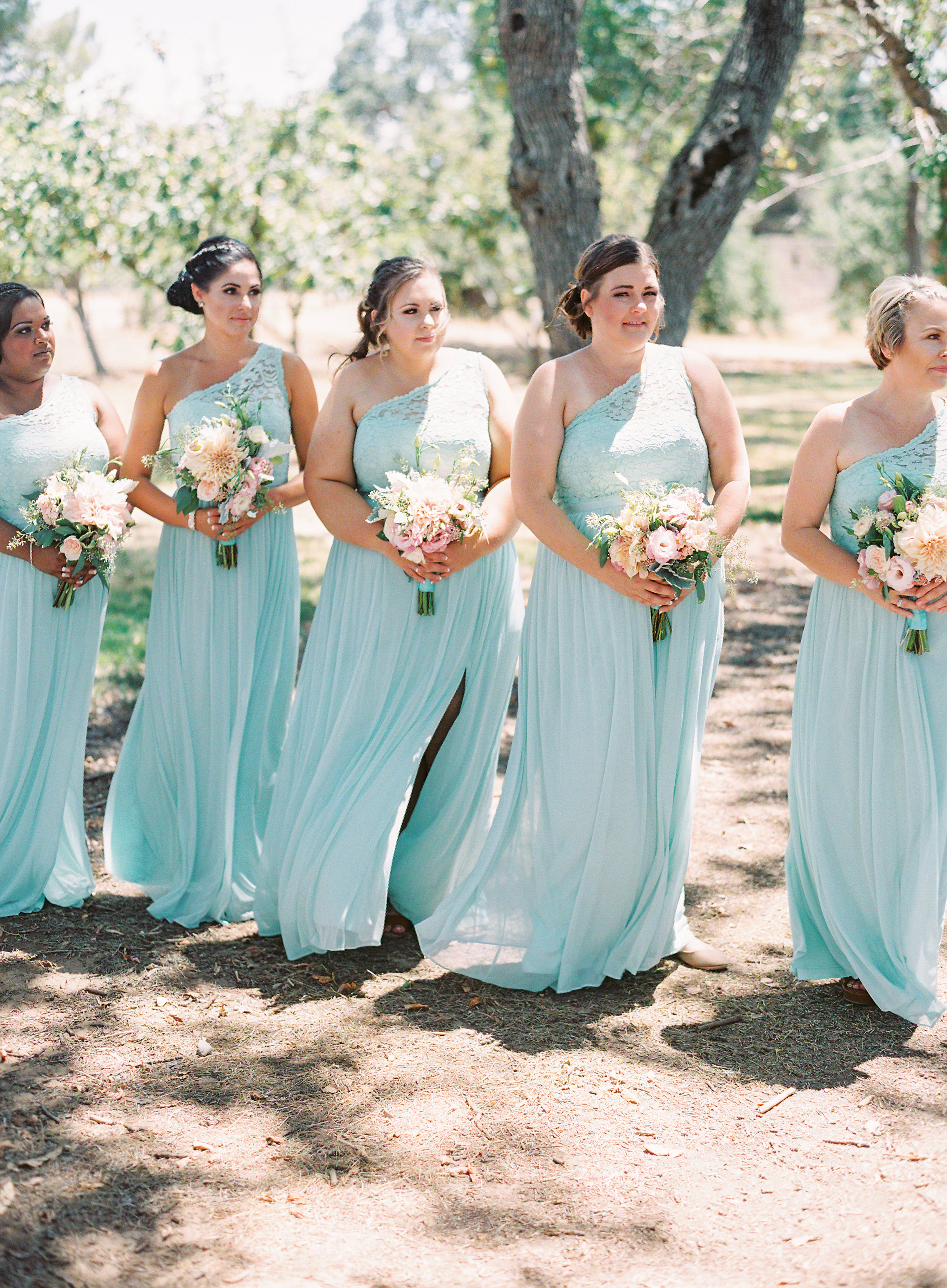 southern-inspired-wedding-at-ravenswood-historic-site-007-6.jpg