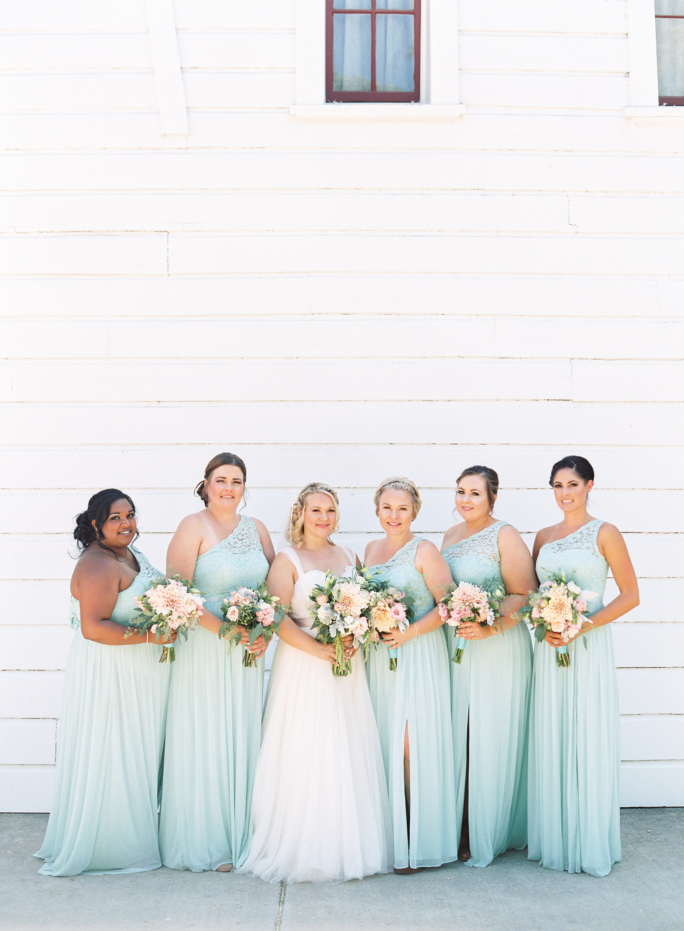 southern-inspired-wedding-at-ravenswood-historic-site-002.jpg