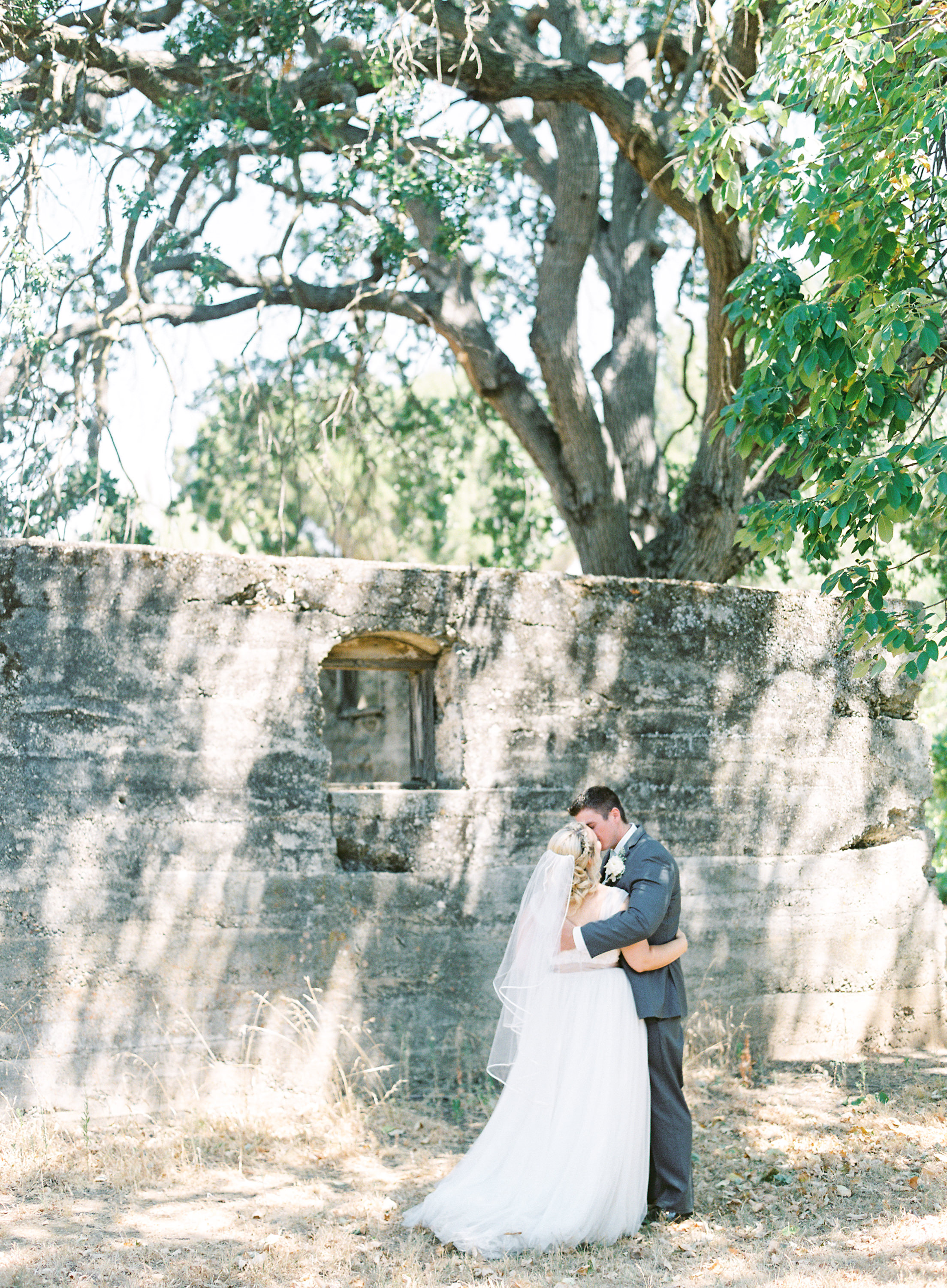 southern-inspired-wedding-at-ravenswood-historic-site-002-5.jpg