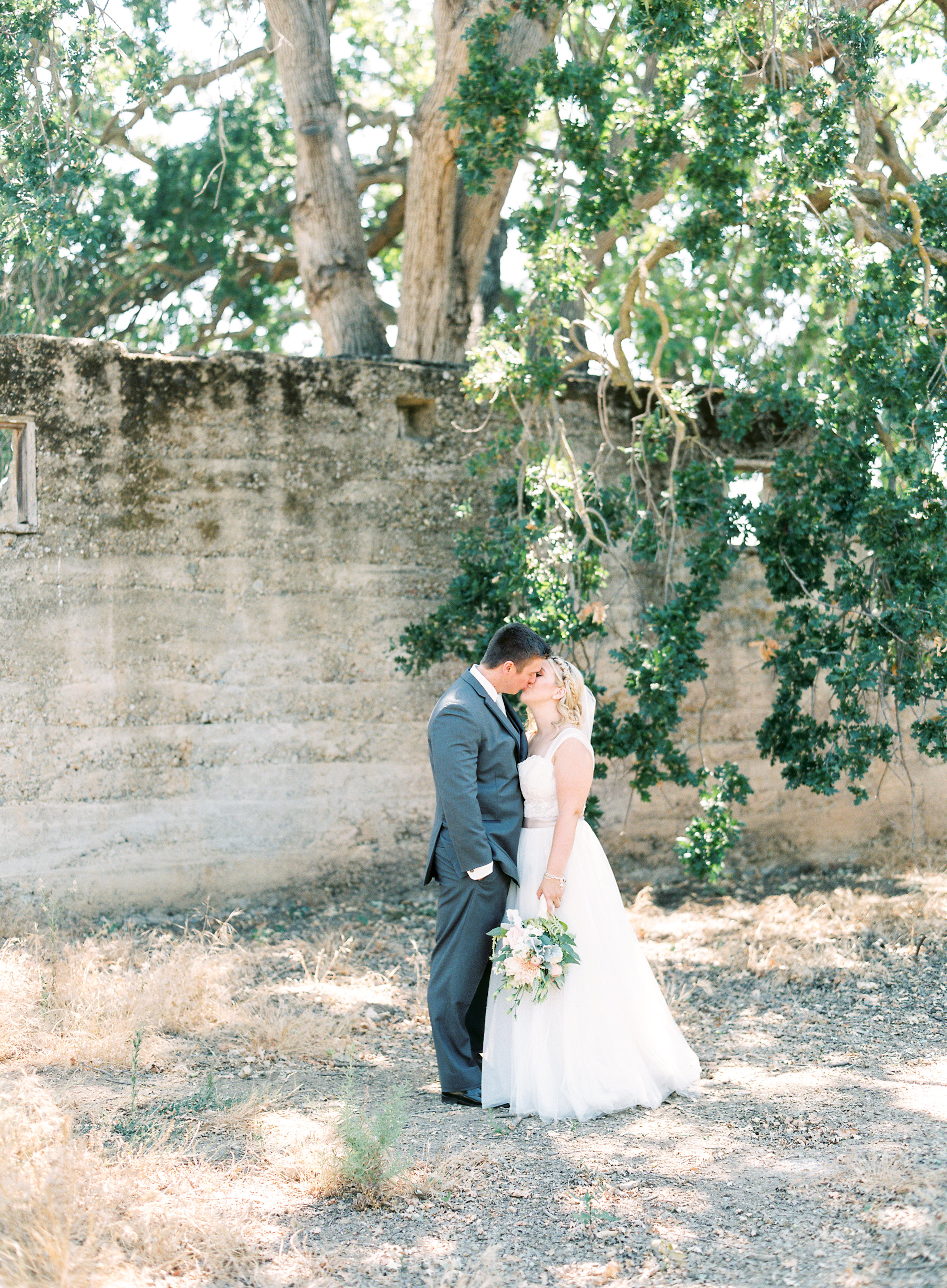 southern-inspired-wedding-at-ravenswood-historic-site-003-5.jpg