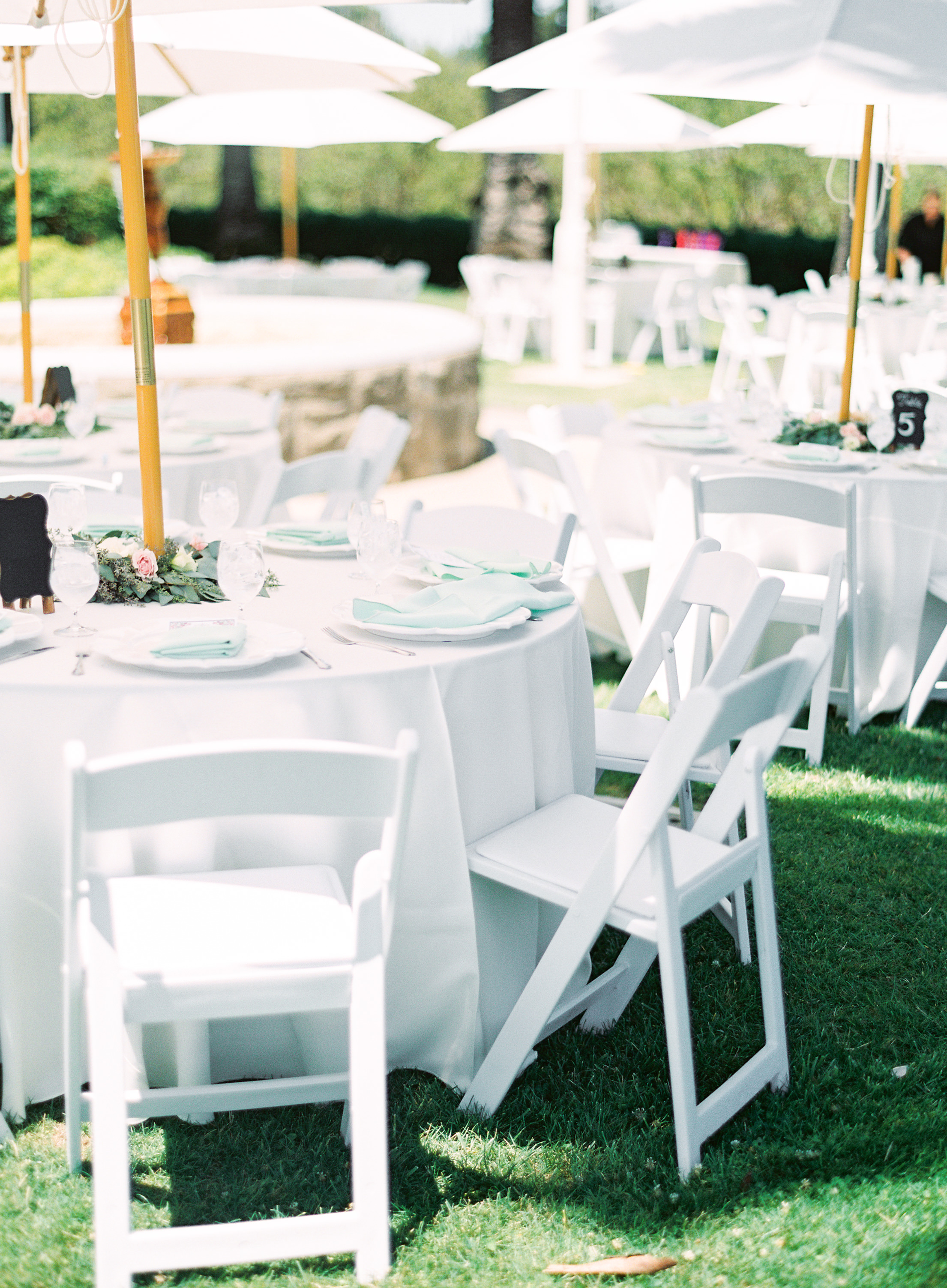 southern-inspired-wedding-at-ravenswood-historic-site-009-7.jpg