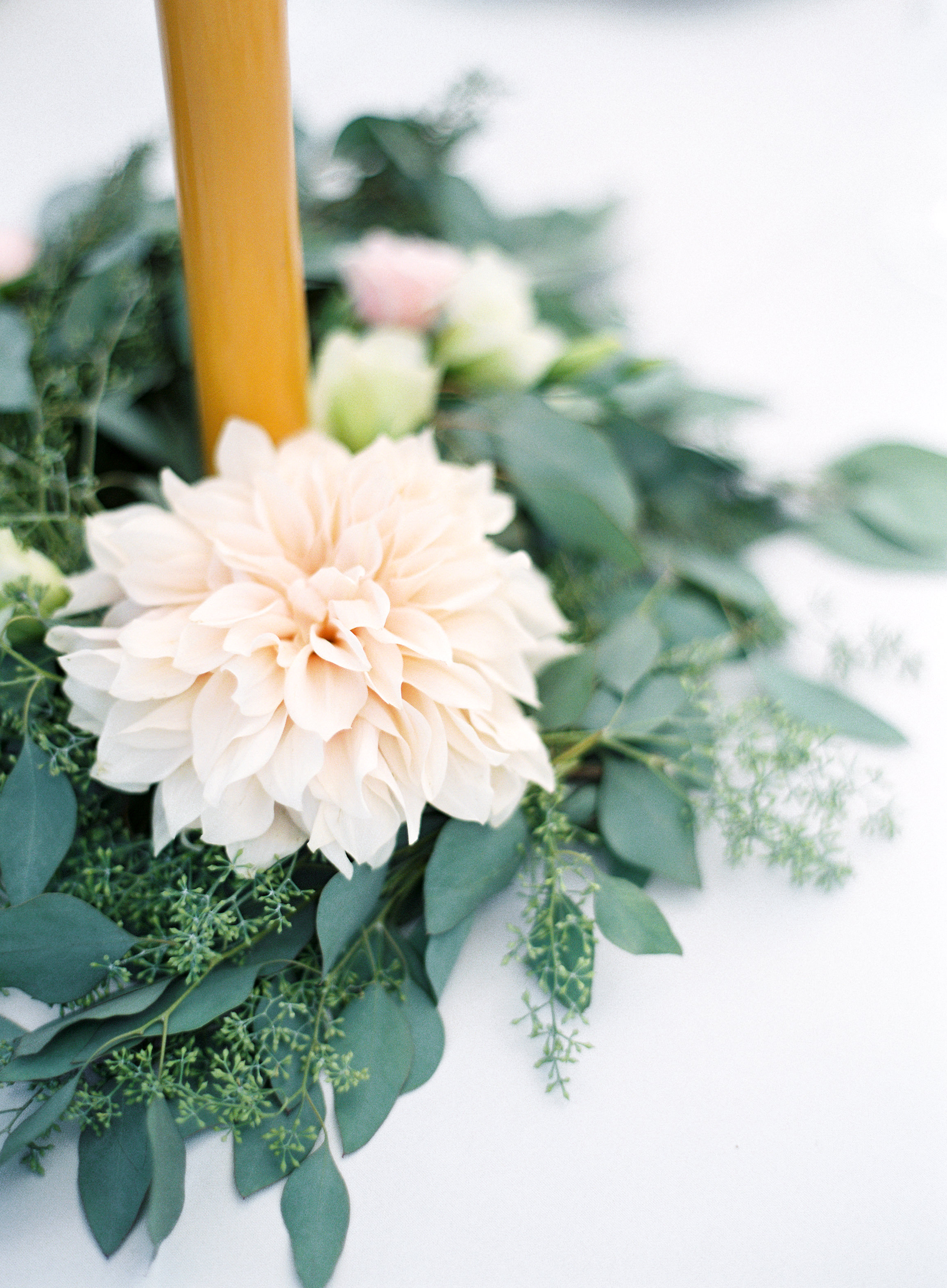 southern-inspired-wedding-at-ravenswood-historic-site-008-7.jpg