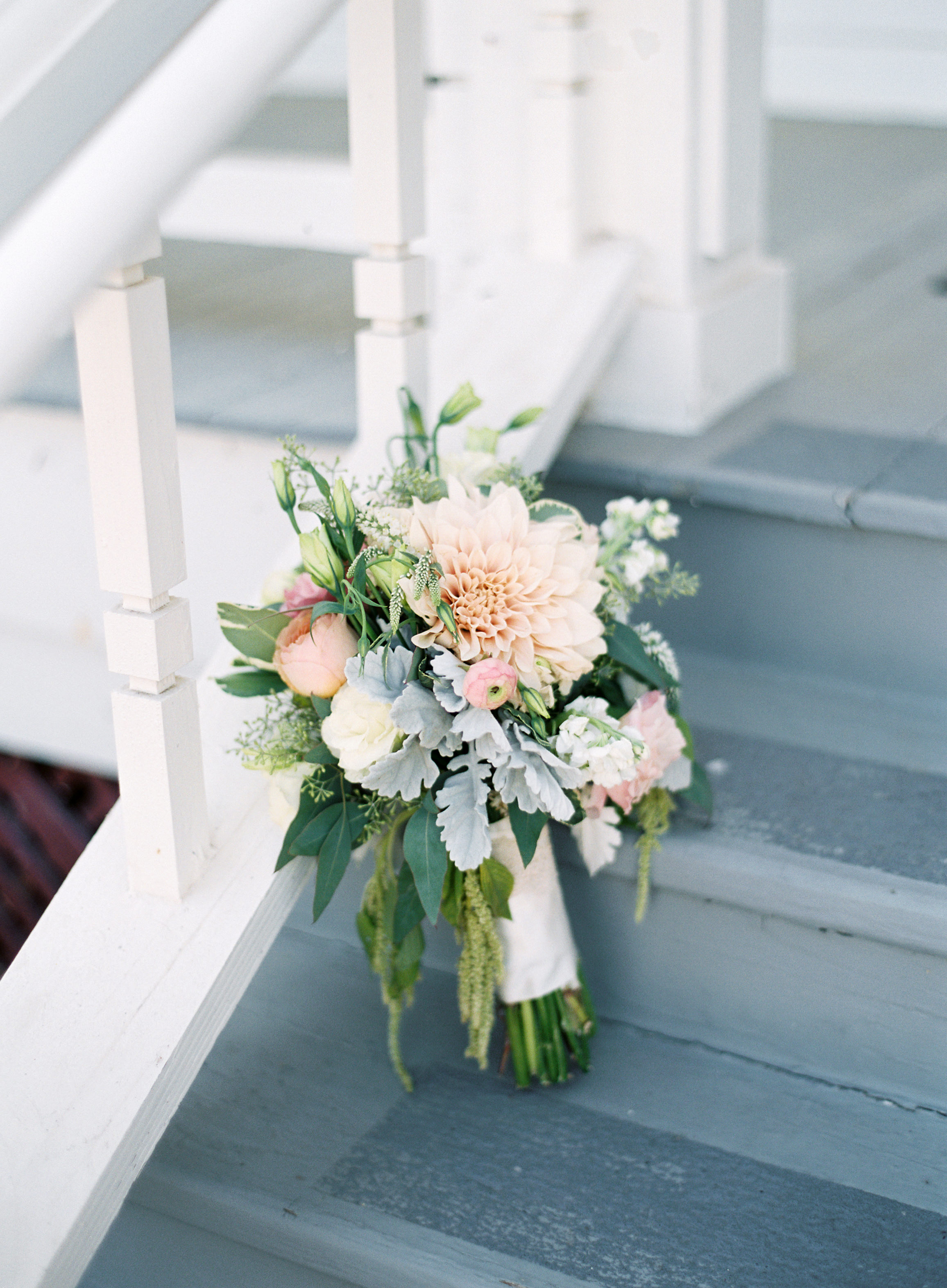 southern-inspired-wedding-at-ravenswood-historic-site-001-2.jpg