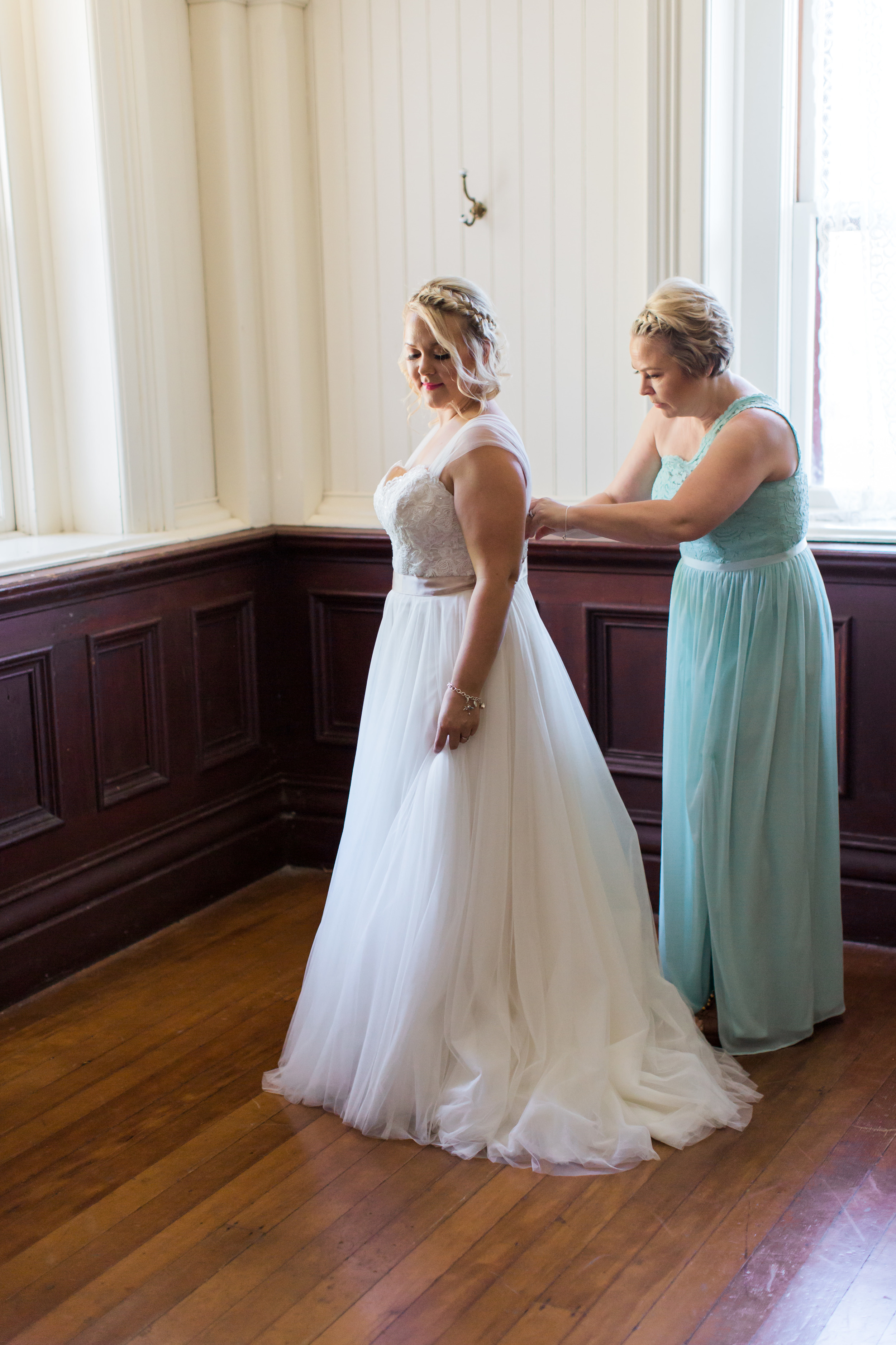 southern-inspired-wedding-at-ravenswood-historic-site-4330.jpg