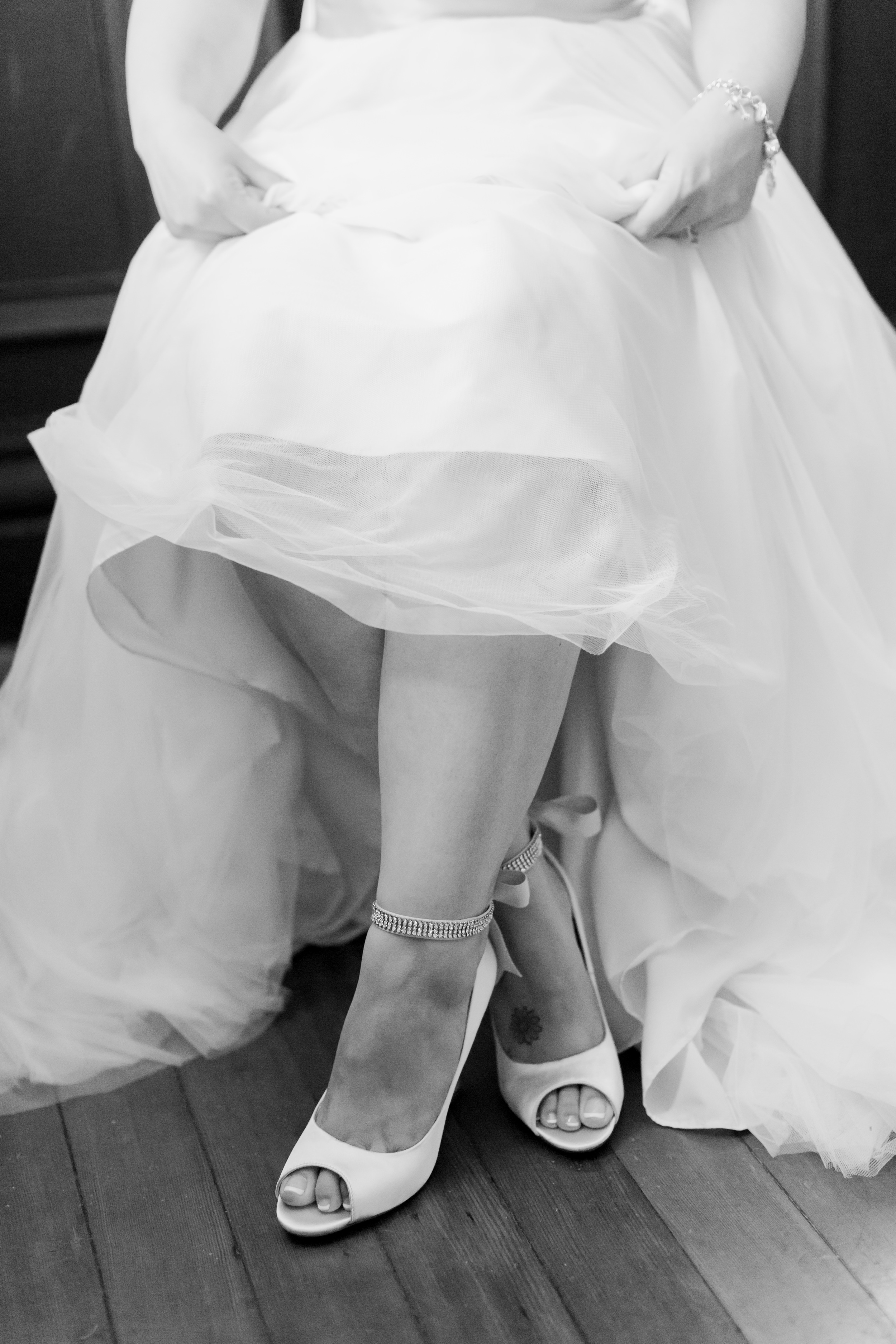 southern-inspired-wedding-at-ravenswood-historic-site-4373.jpg