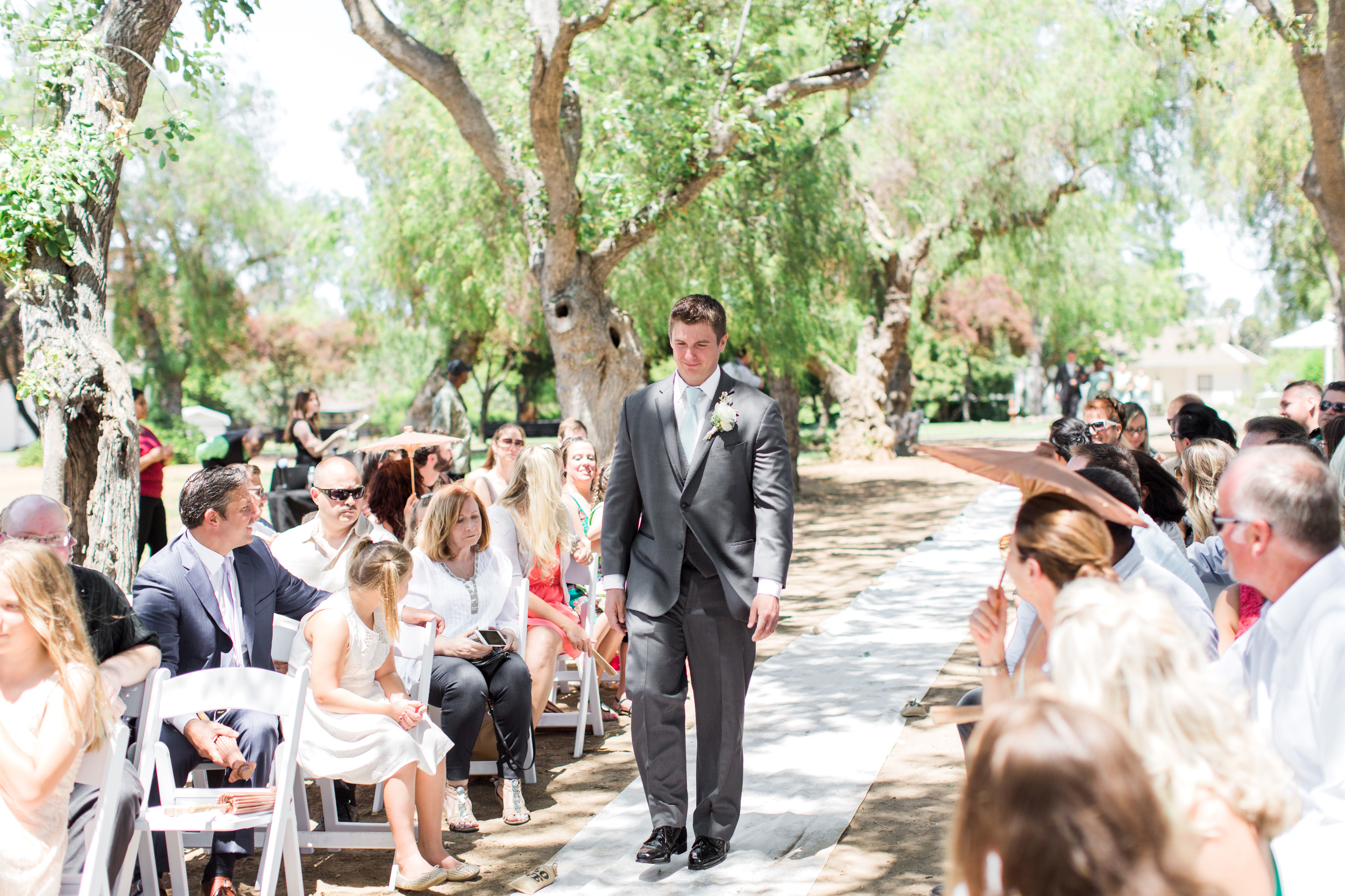 southern-inspired-wedding-at-ravenswood-historic-site-4456.jpg