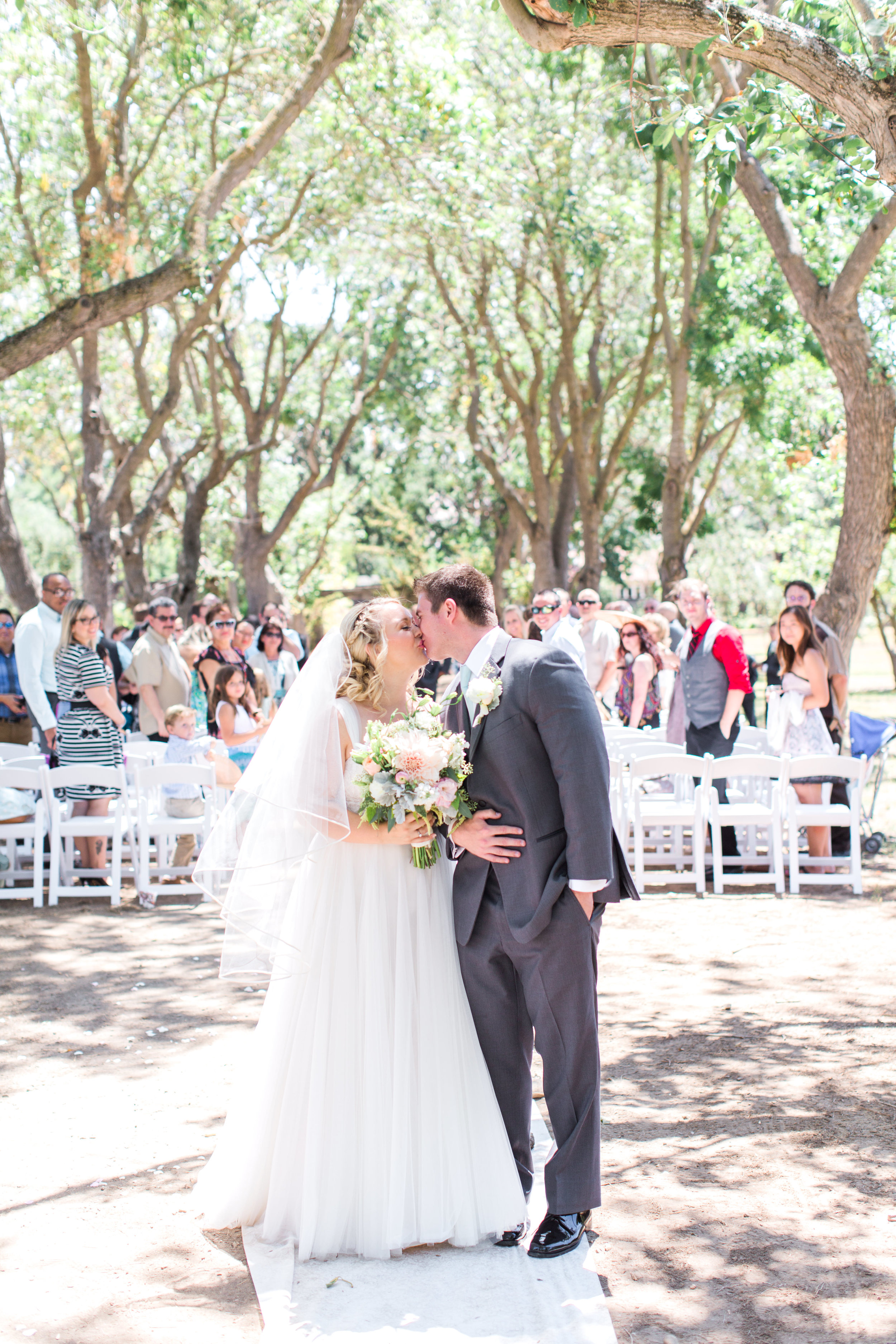 southern-inspired-wedding-at-ravenswood-historic-site-4717.jpg