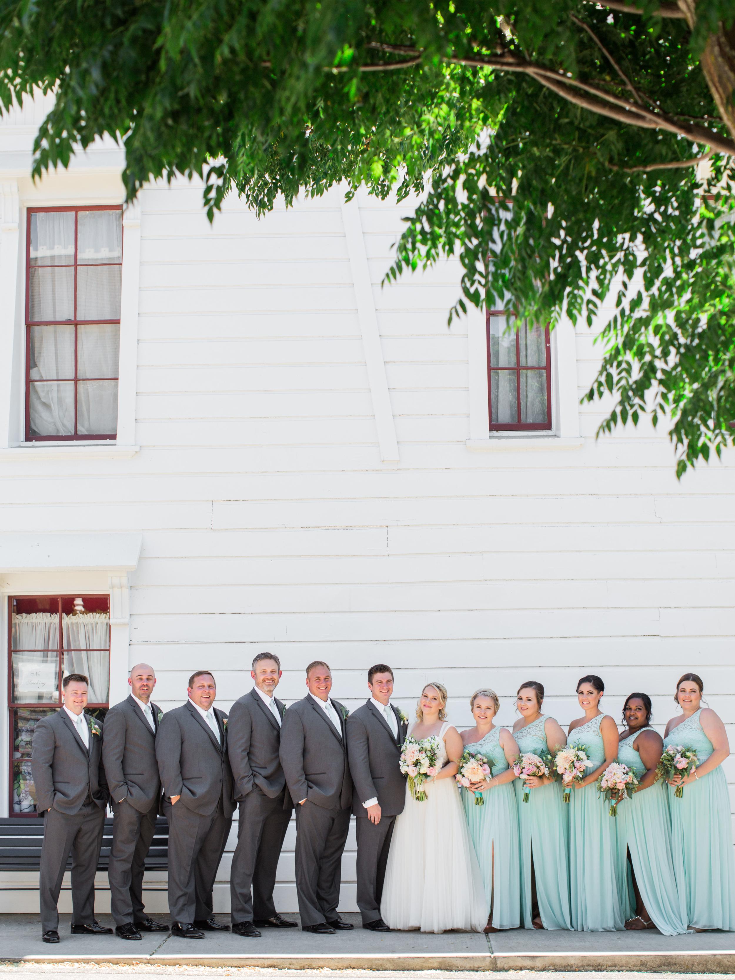 southern-inspired-wedding-at-ravenswood-historic-site-4928.jpg