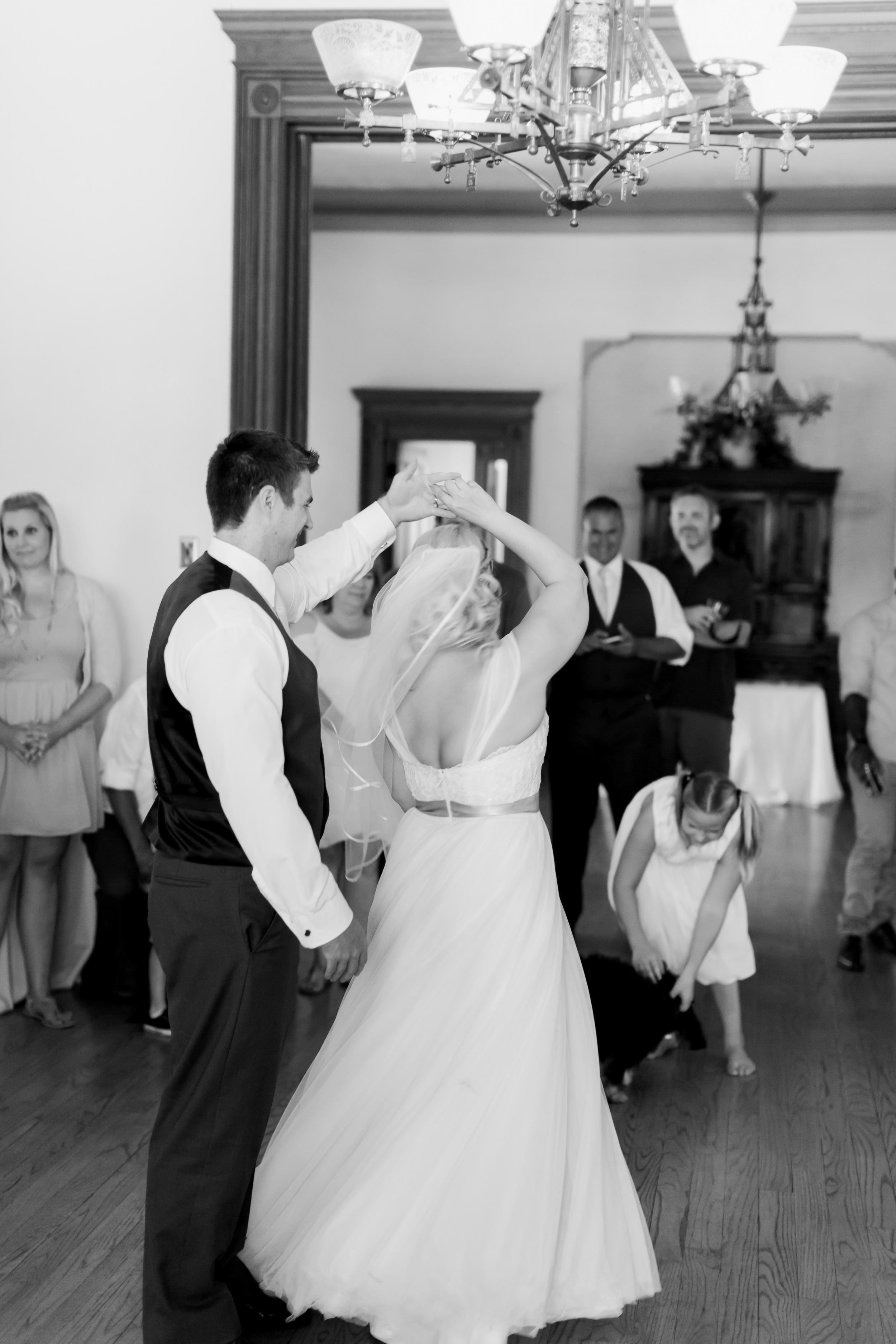 southern-inspired-wedding-at-ravenswood-historic-site-5326.jpg