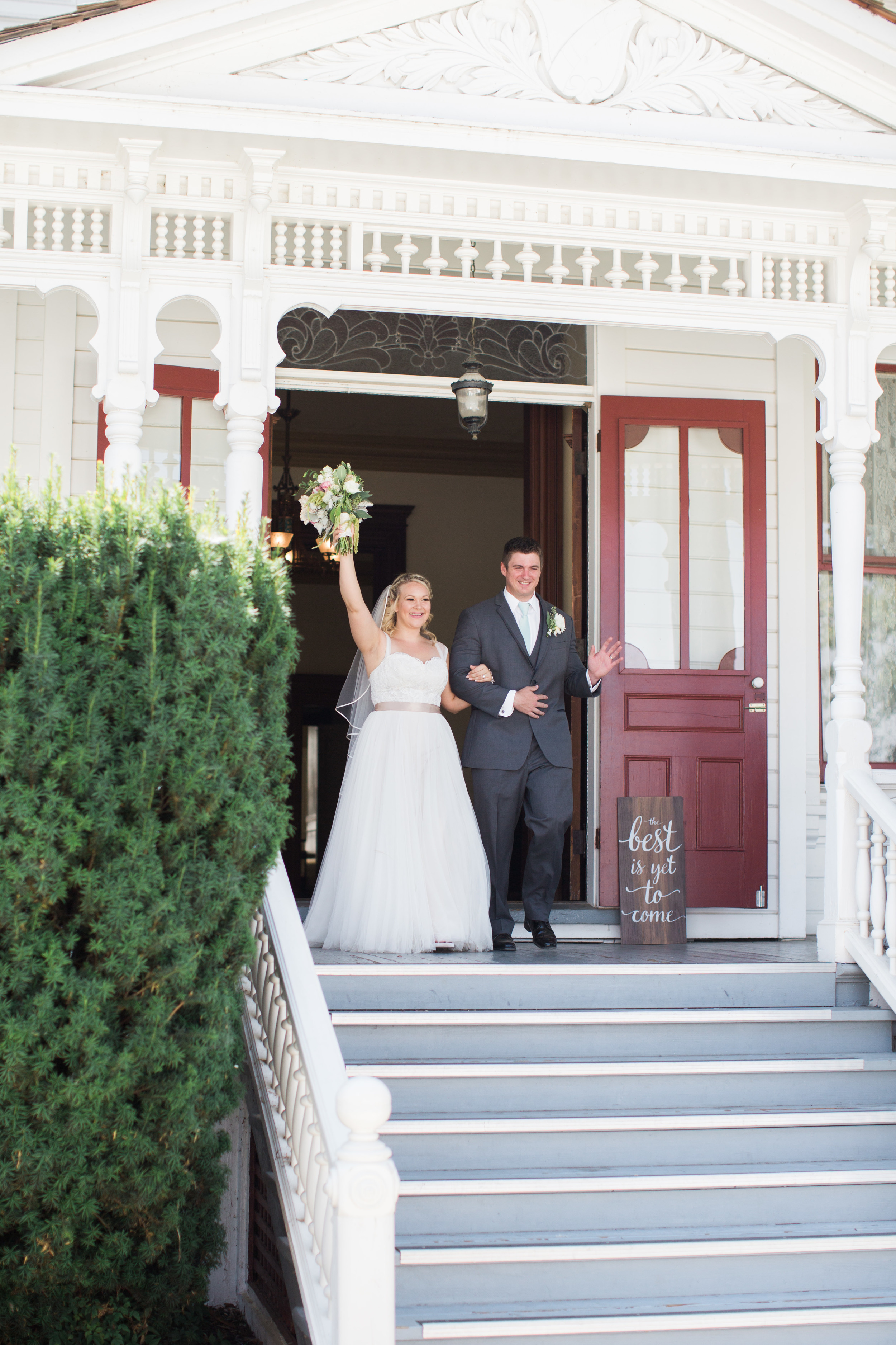 southern-inspired-wedding-at-ravenswood-historic-site-5118.jpg